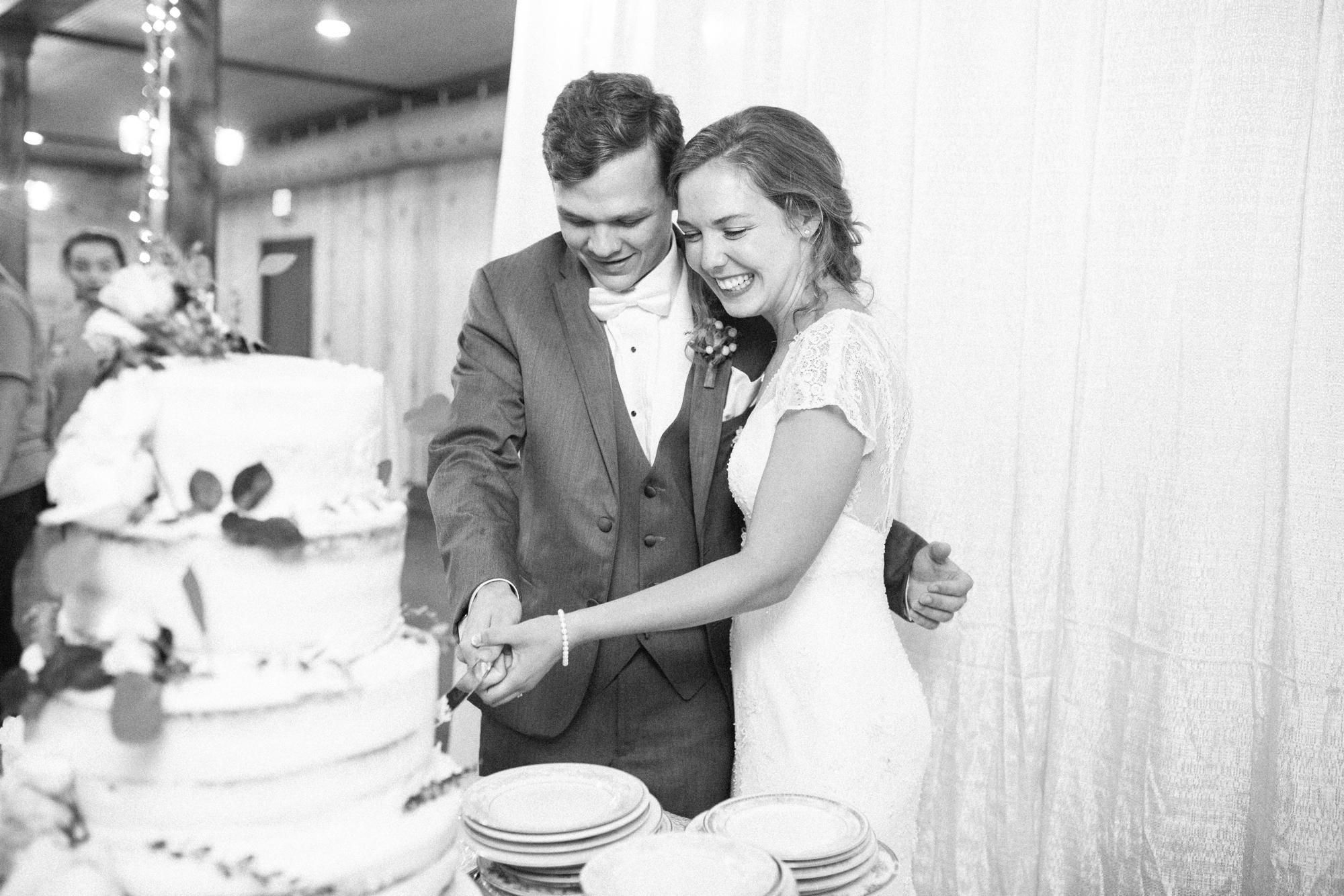 New_Orleans_Wedding_Photographer_1734.jpg