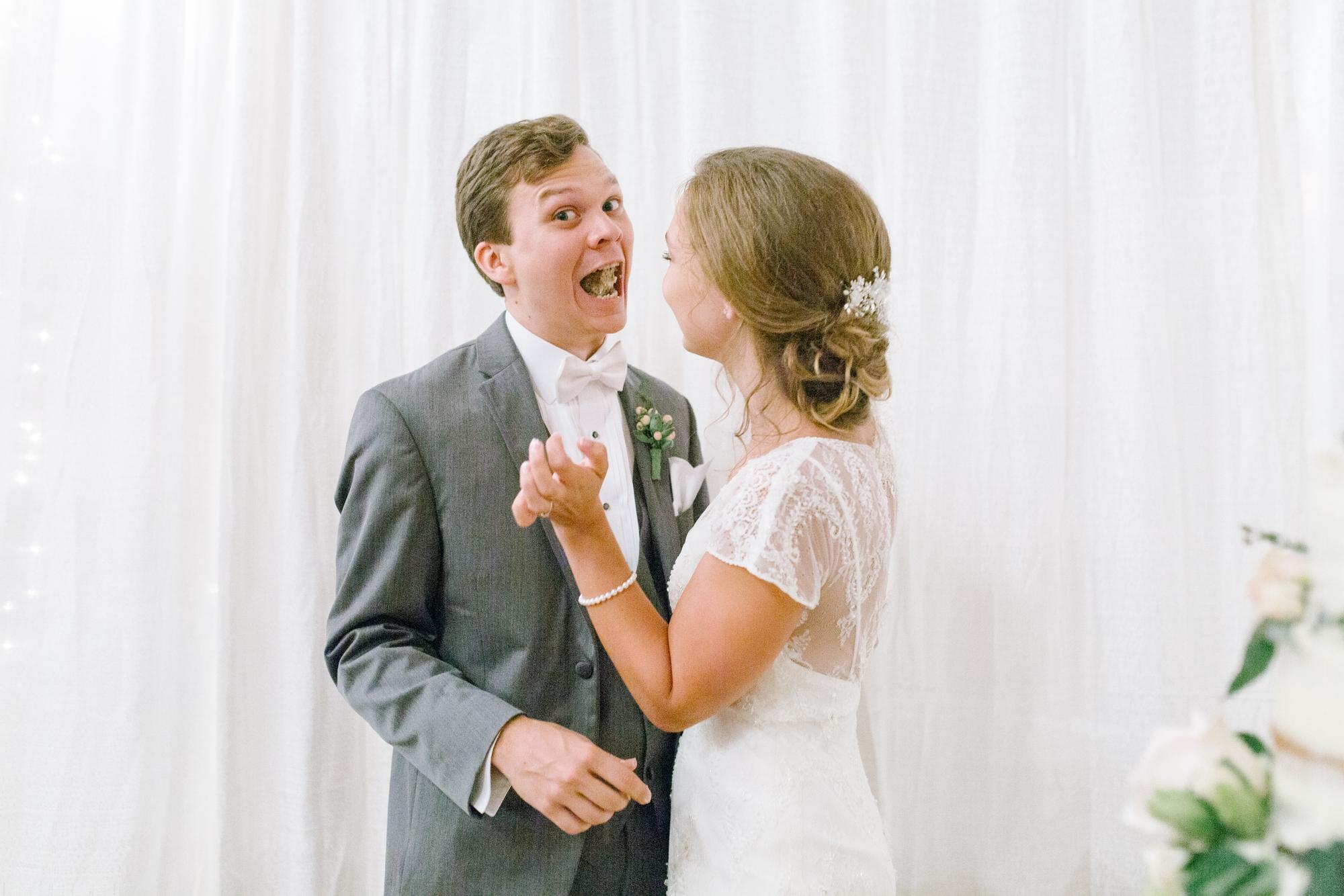New_Orleans_Wedding_Photographer_1735.jpg