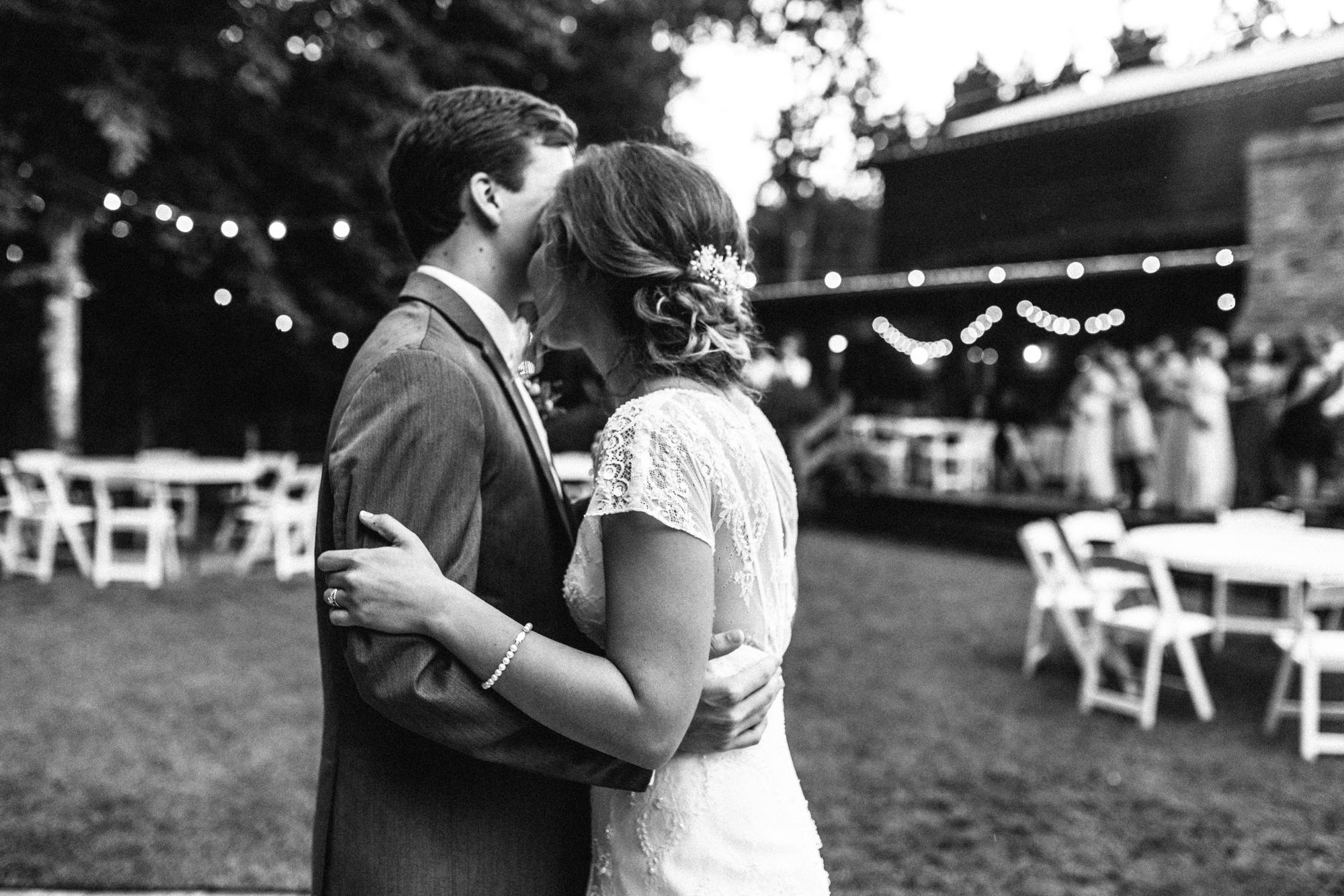 New_Orleans_Wedding_Photographer_1738.jpg