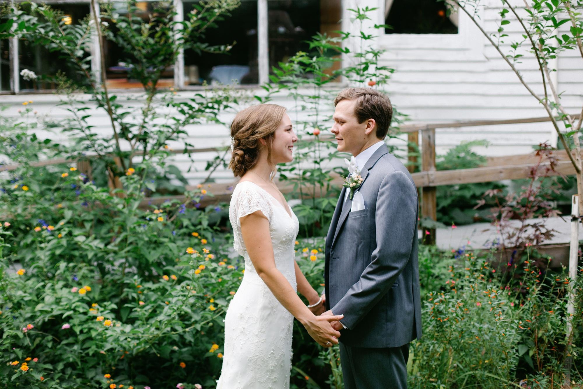 New_Orleans_Wedding_Photographer_1739.jpg