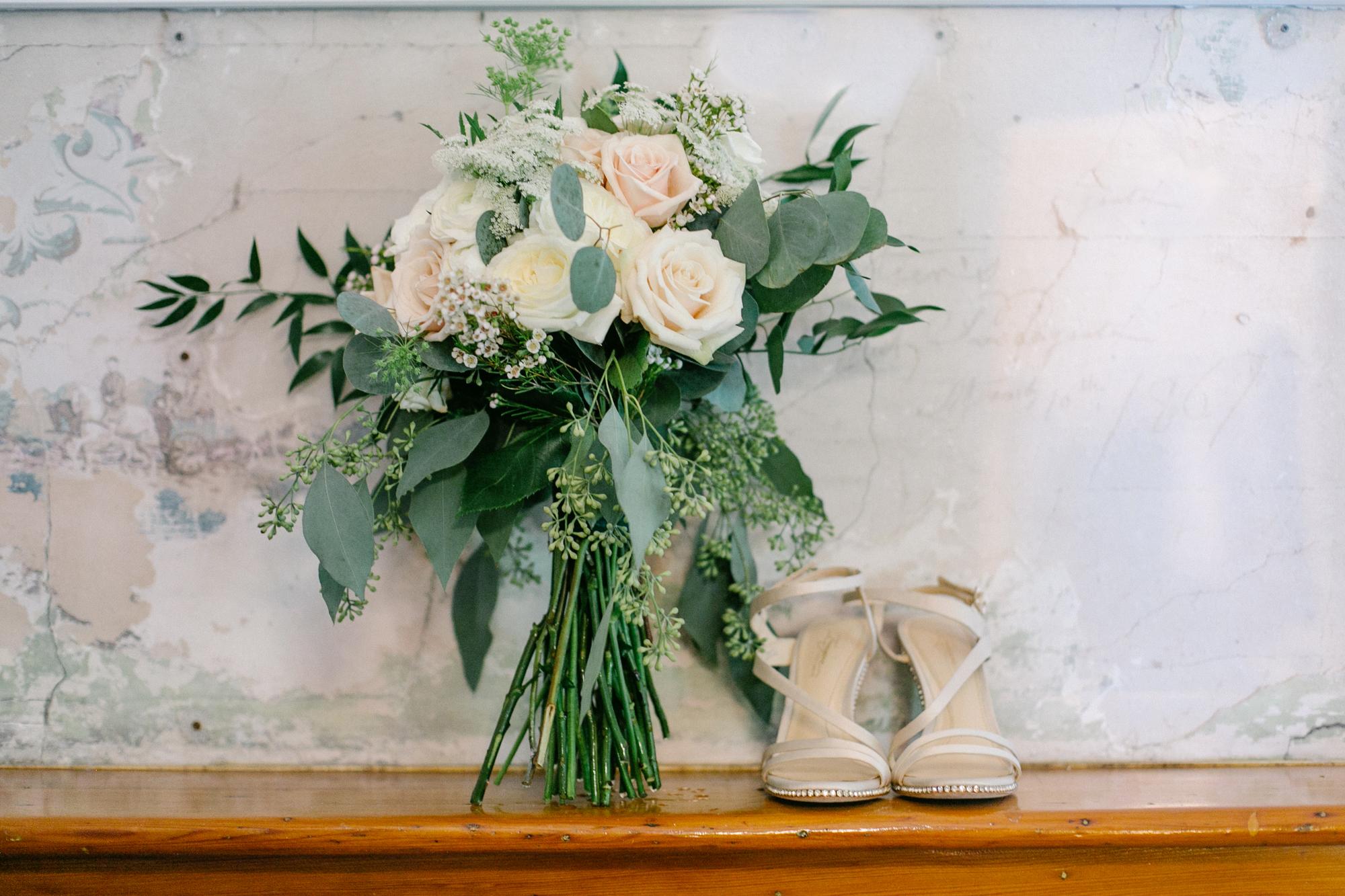 Gautier_Wedding_Photographer-17.jpg