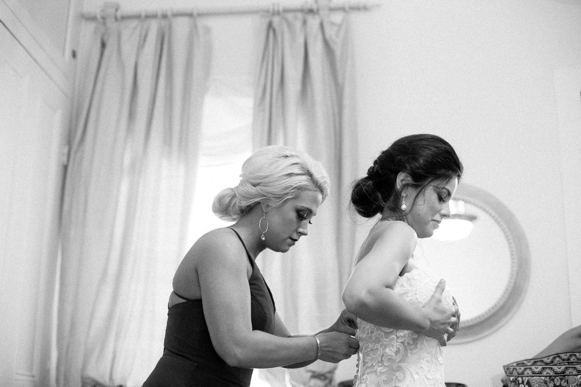 Gautier_Wedding_Photographer-31.jpg