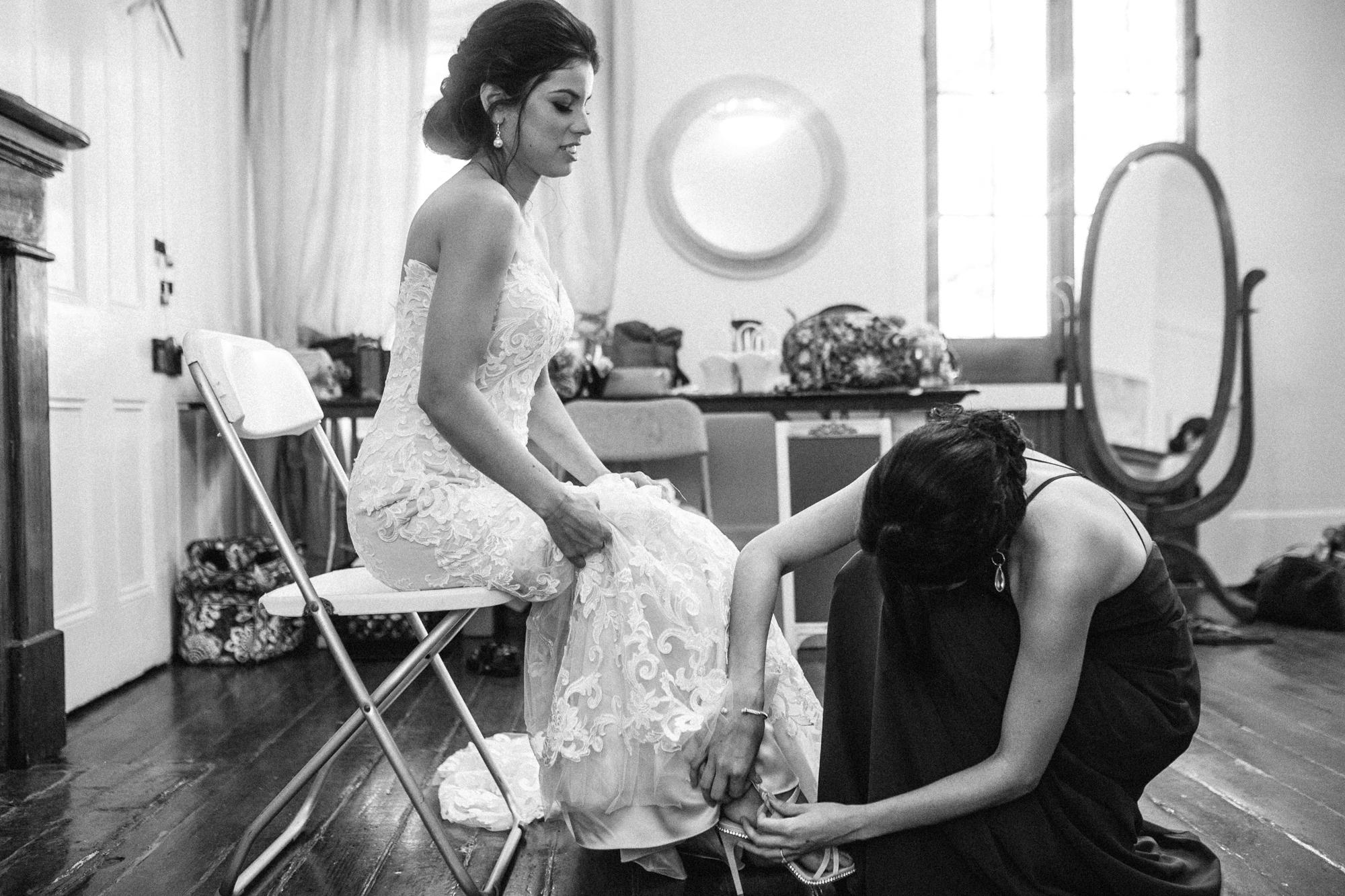 Gautier_Wedding_Photographer-34.jpg
