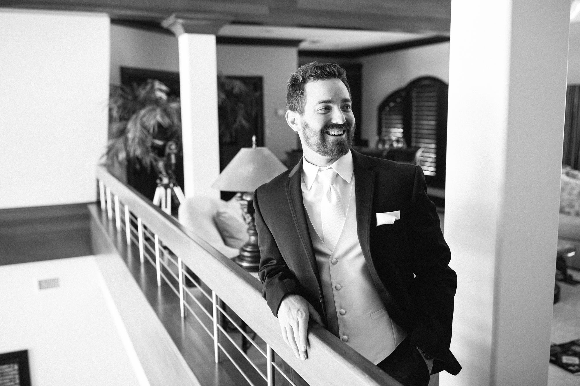 Gautier_Wedding_Photographer-40.jpg