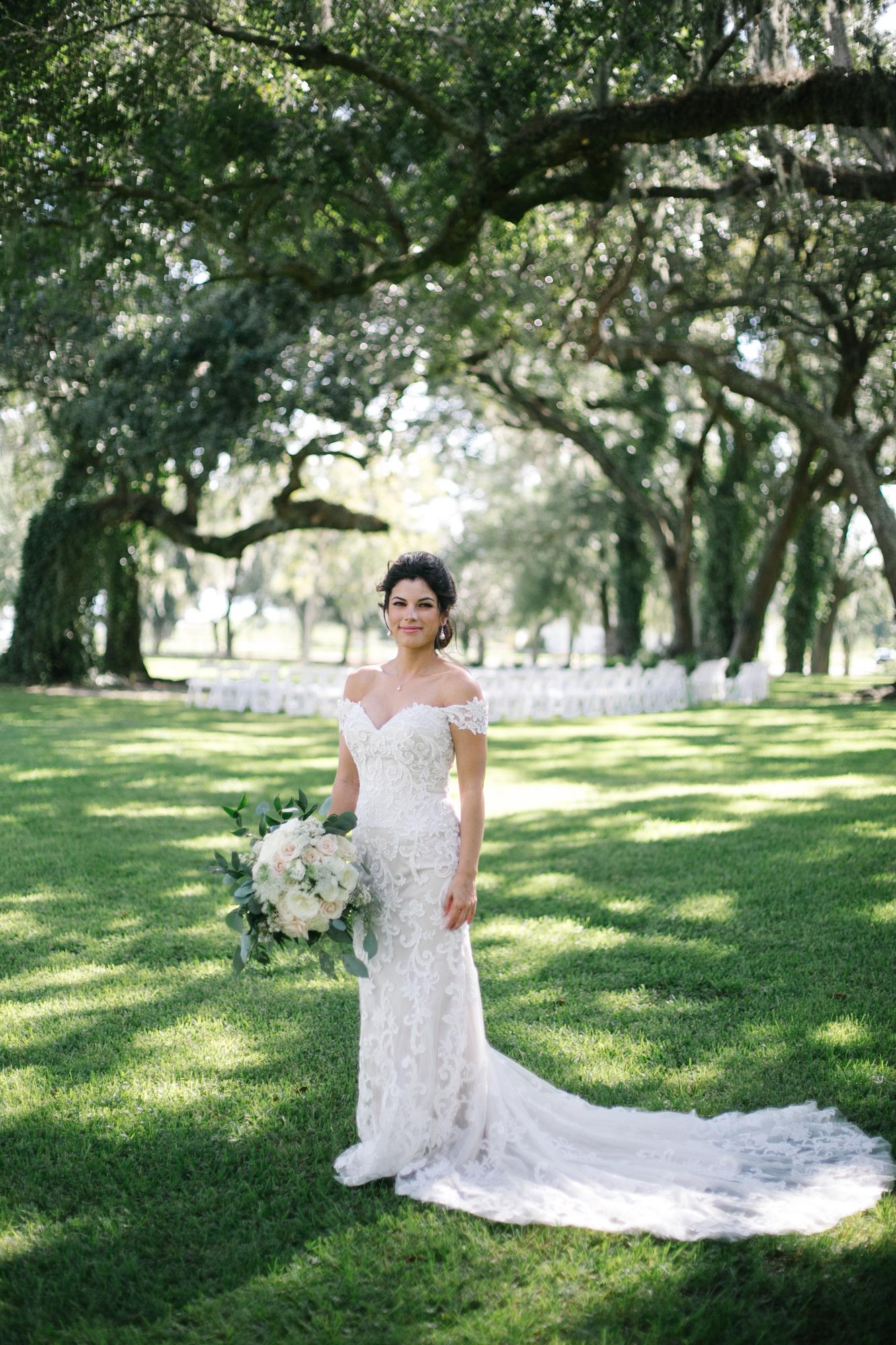 Gautier_Wedding_Photographer-44.jpg