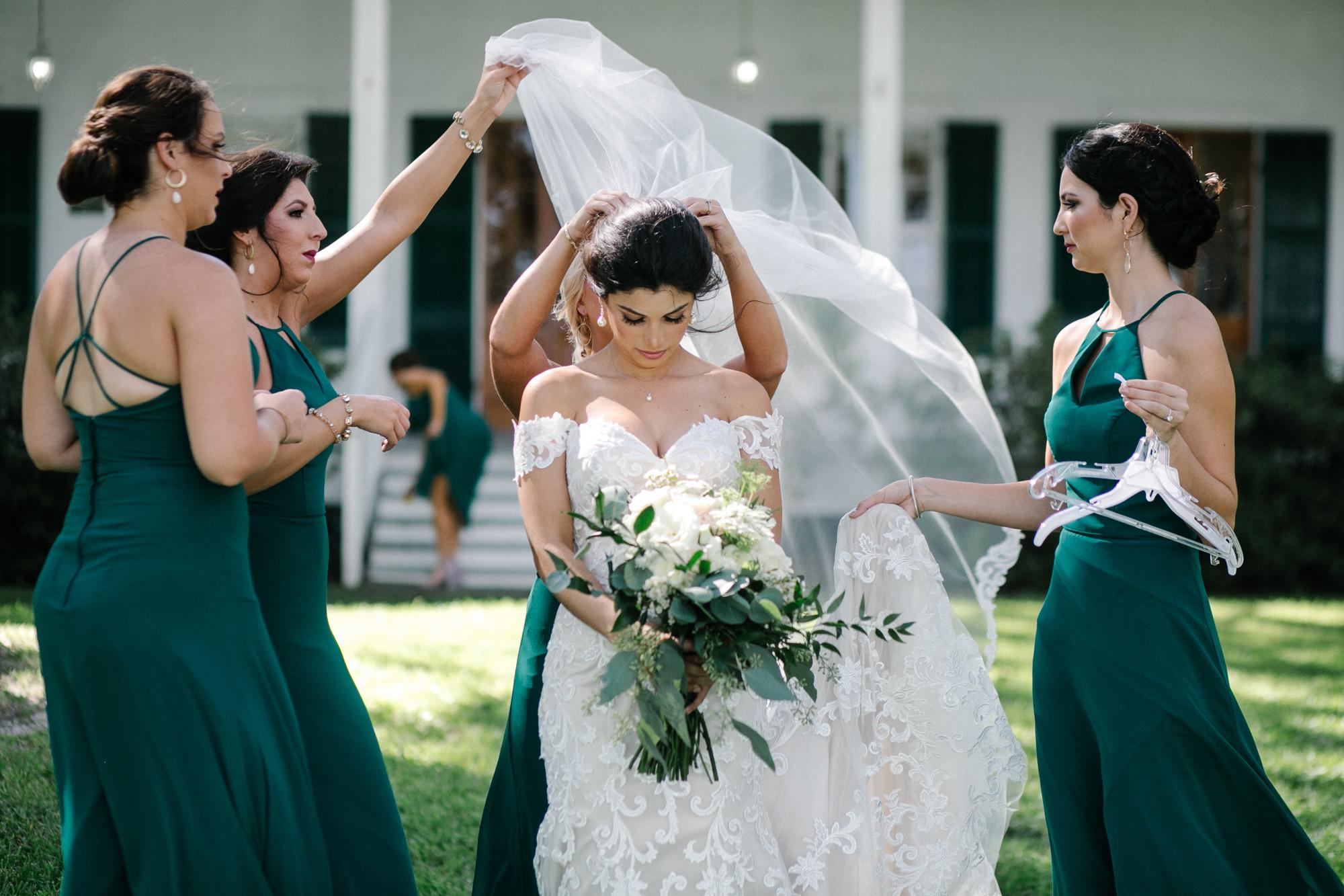 Gautier_Wedding_Photographer-45.jpg