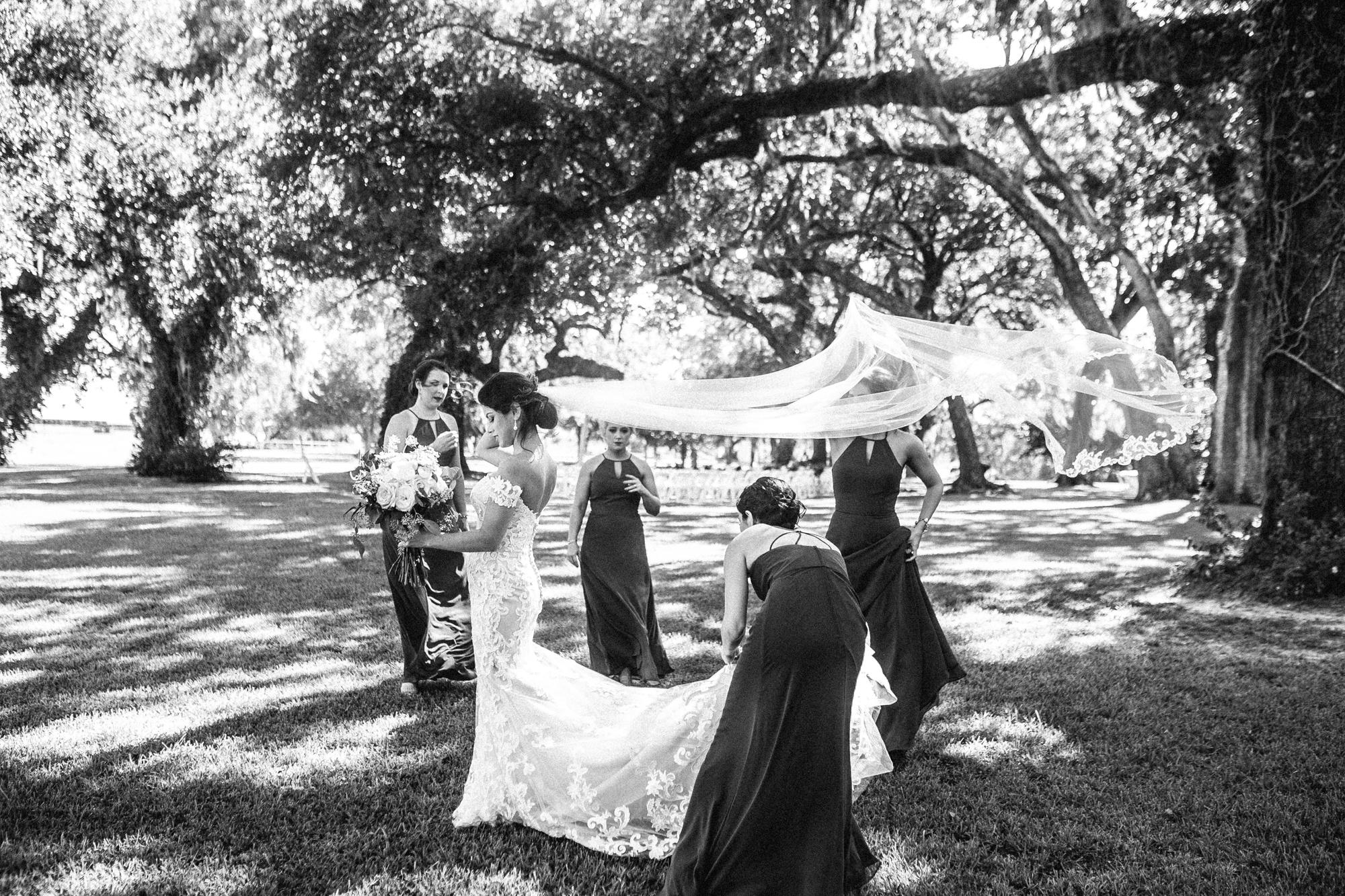 Gautier_Wedding_Photographer-46.jpg