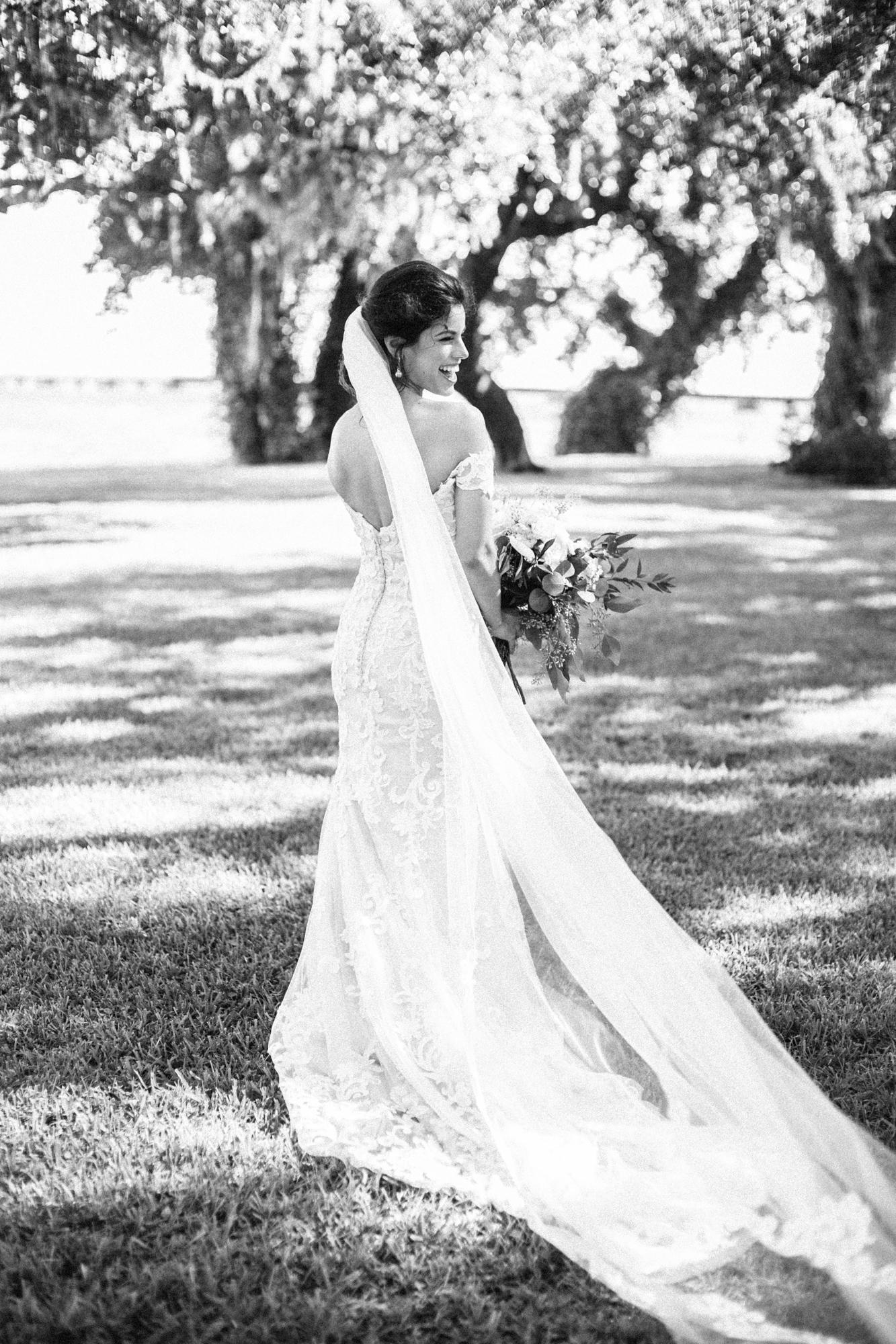 Gautier_Wedding_Photographer-49.jpg