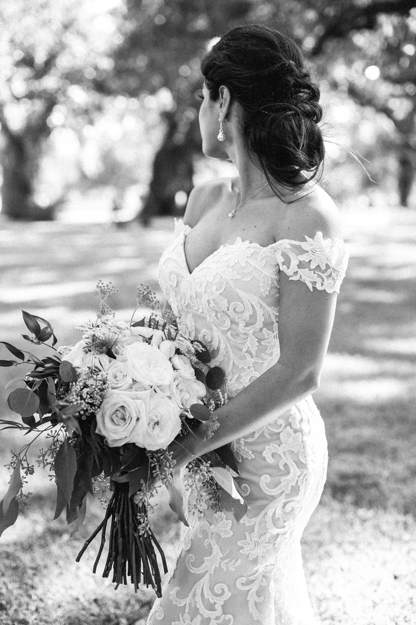 Gautier_Wedding_Photographer-58.jpg