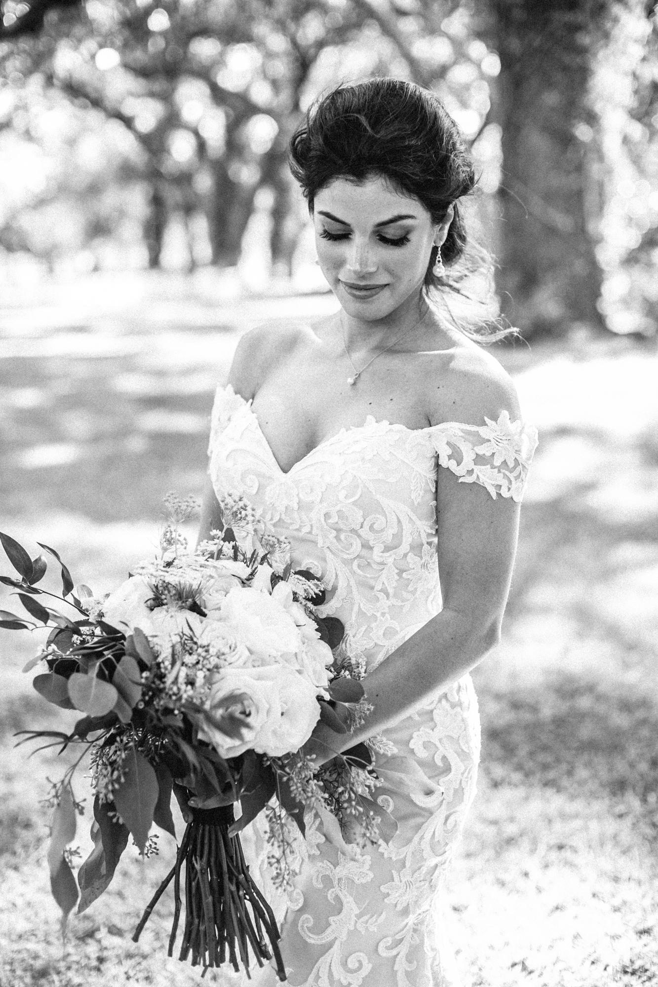 Gautier_Wedding_Photographer-59.jpg
