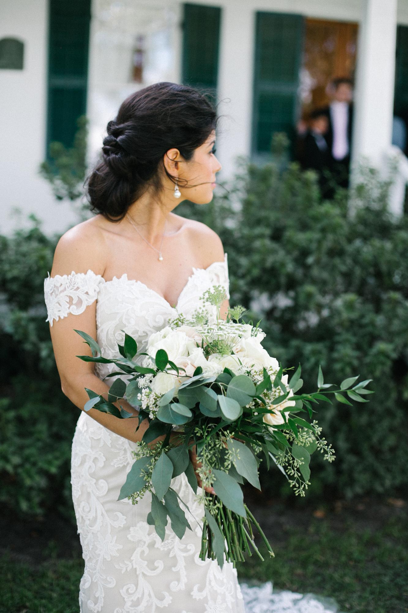 Gautier_Wedding_Photographer-64.jpg