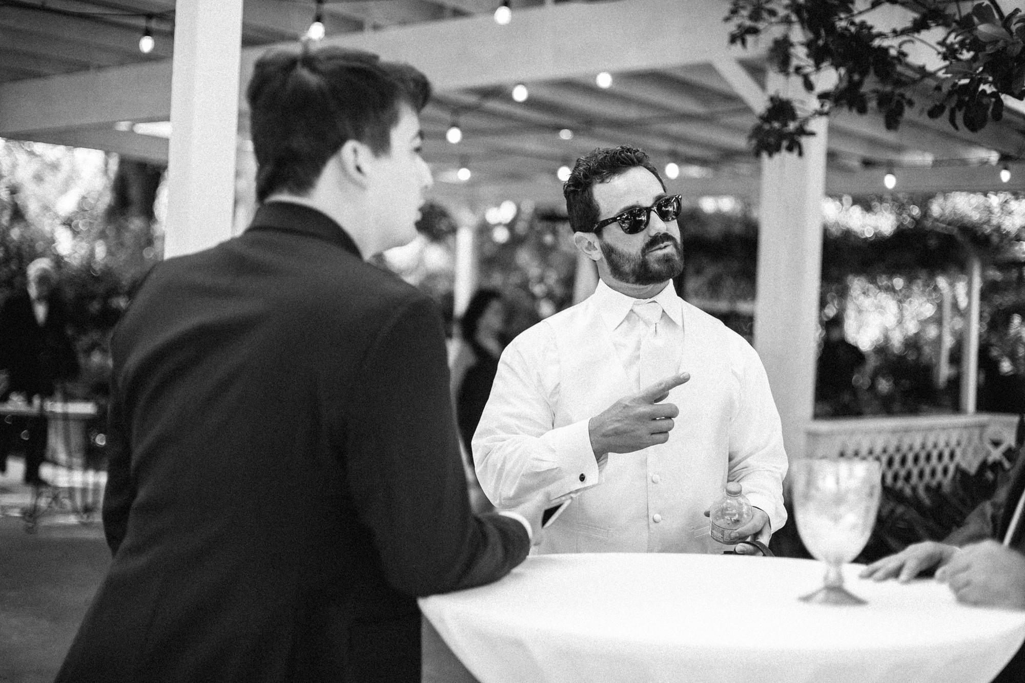 Gautier_Wedding_Photographer-72.jpg