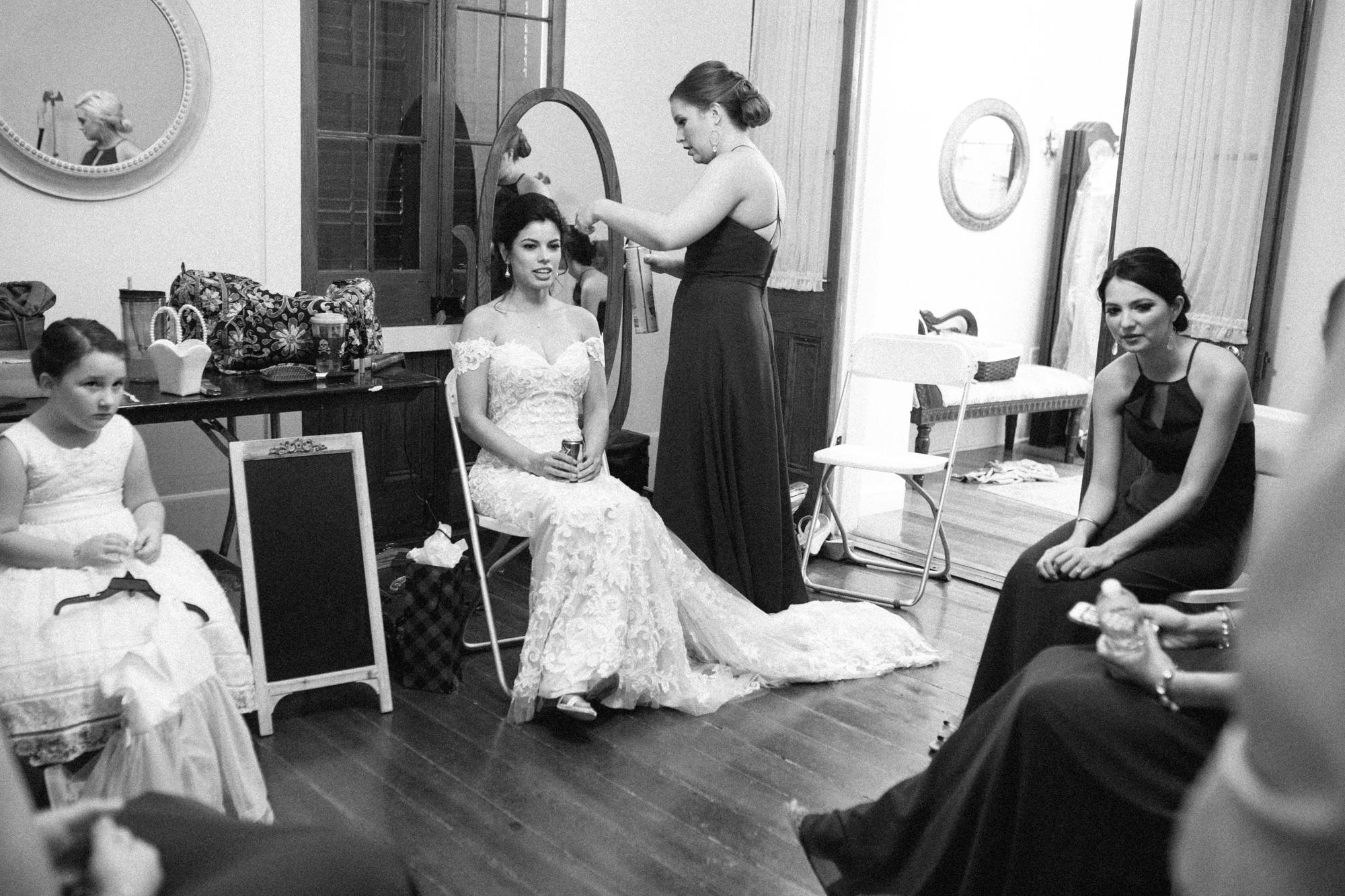 Gautier_Wedding_Photographer-84.jpg