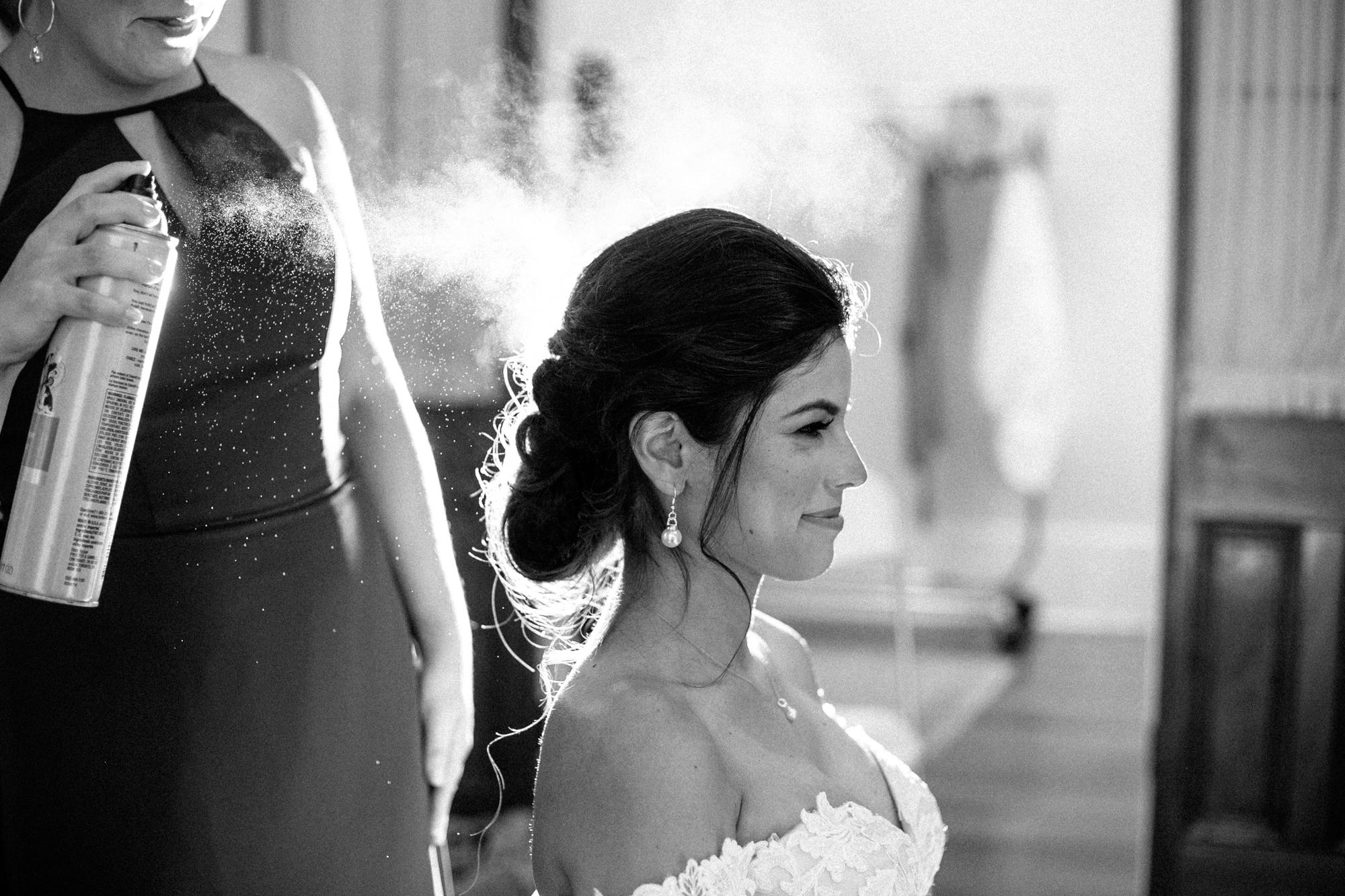 Gautier_Wedding_Photographer-86.jpg