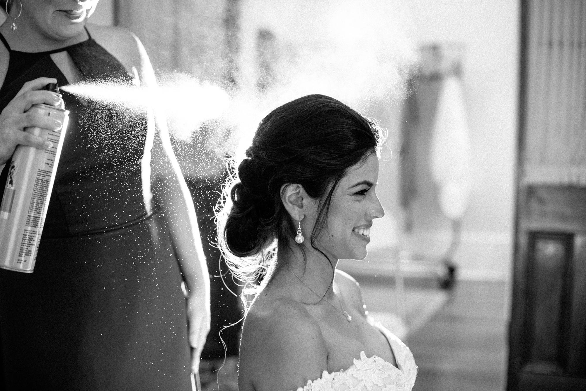 Gautier_Wedding_Photographer-87.jpg