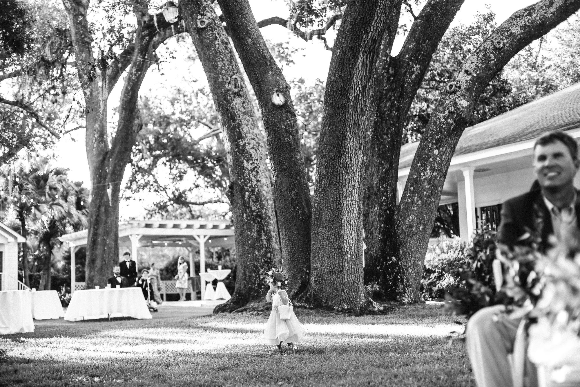 Gautier_Wedding_Photographer-91.jpg