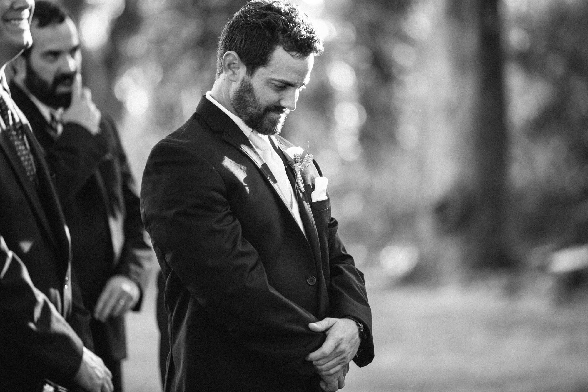 Gautier_Wedding_Photographer-95.jpg