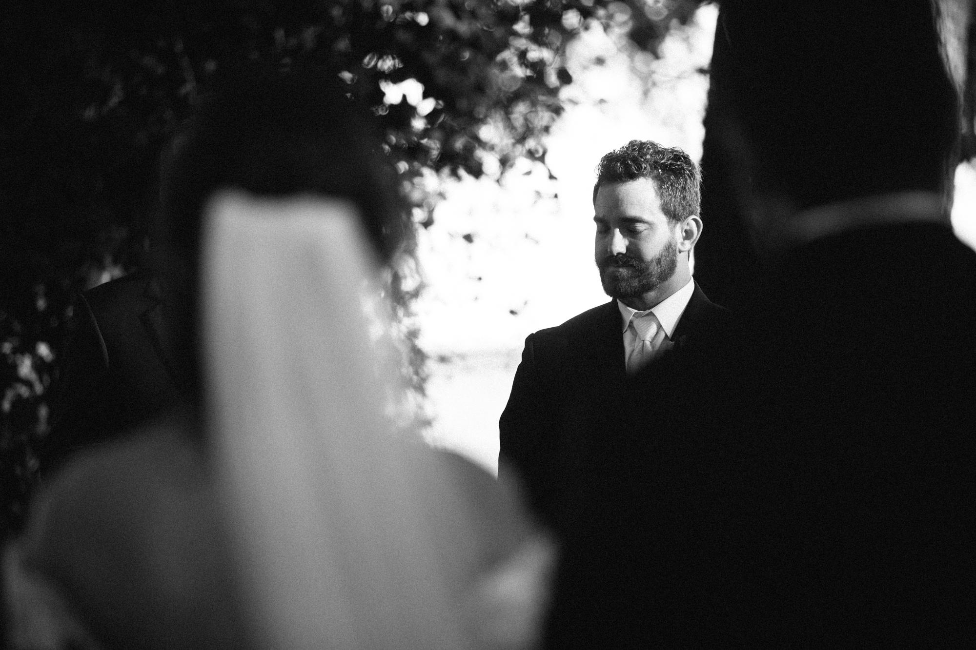 Gautier_Wedding_Photographer-98.jpg