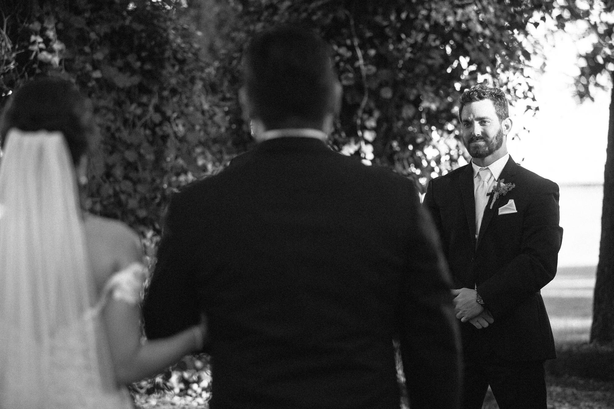 Gautier_Wedding_Photographer-100.jpg