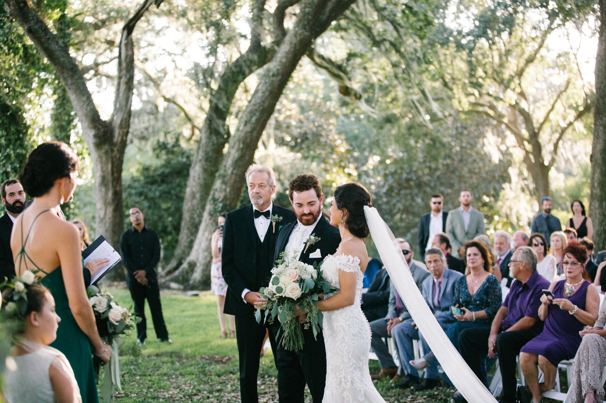 Gautier_Wedding_Photographer-102.jpg