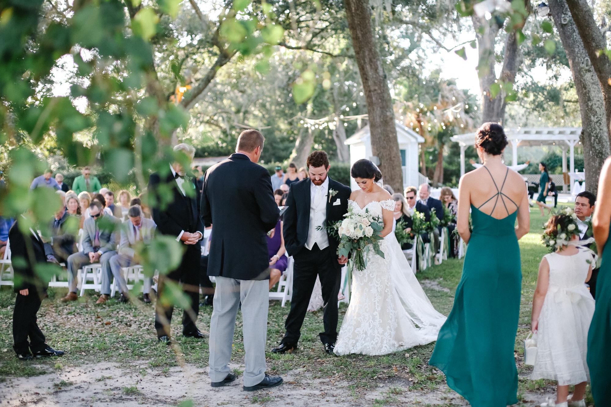 Gautier_Wedding_Photographer-104.jpg