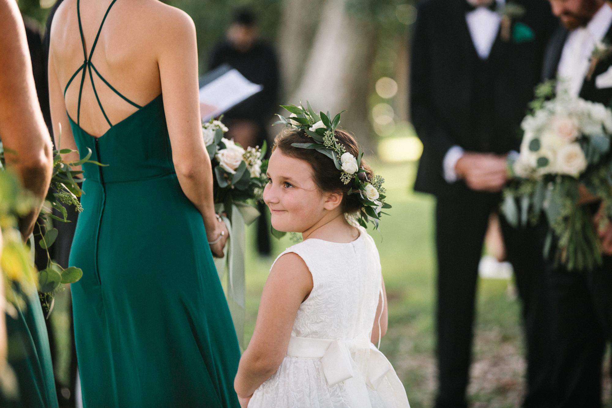 Gautier_Wedding_Photographer-105.jpg