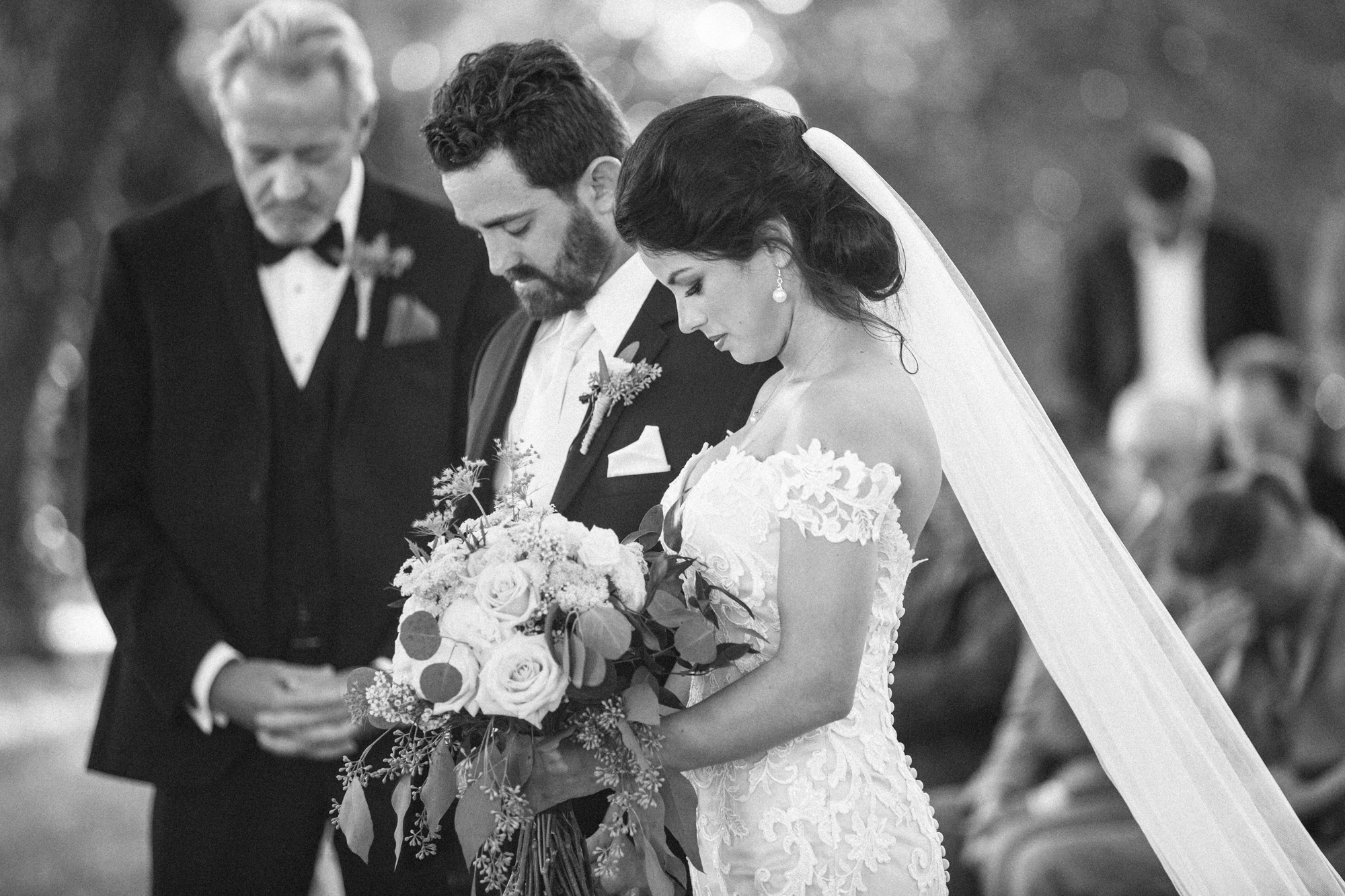 Gautier_Wedding_Photographer-106.jpg
