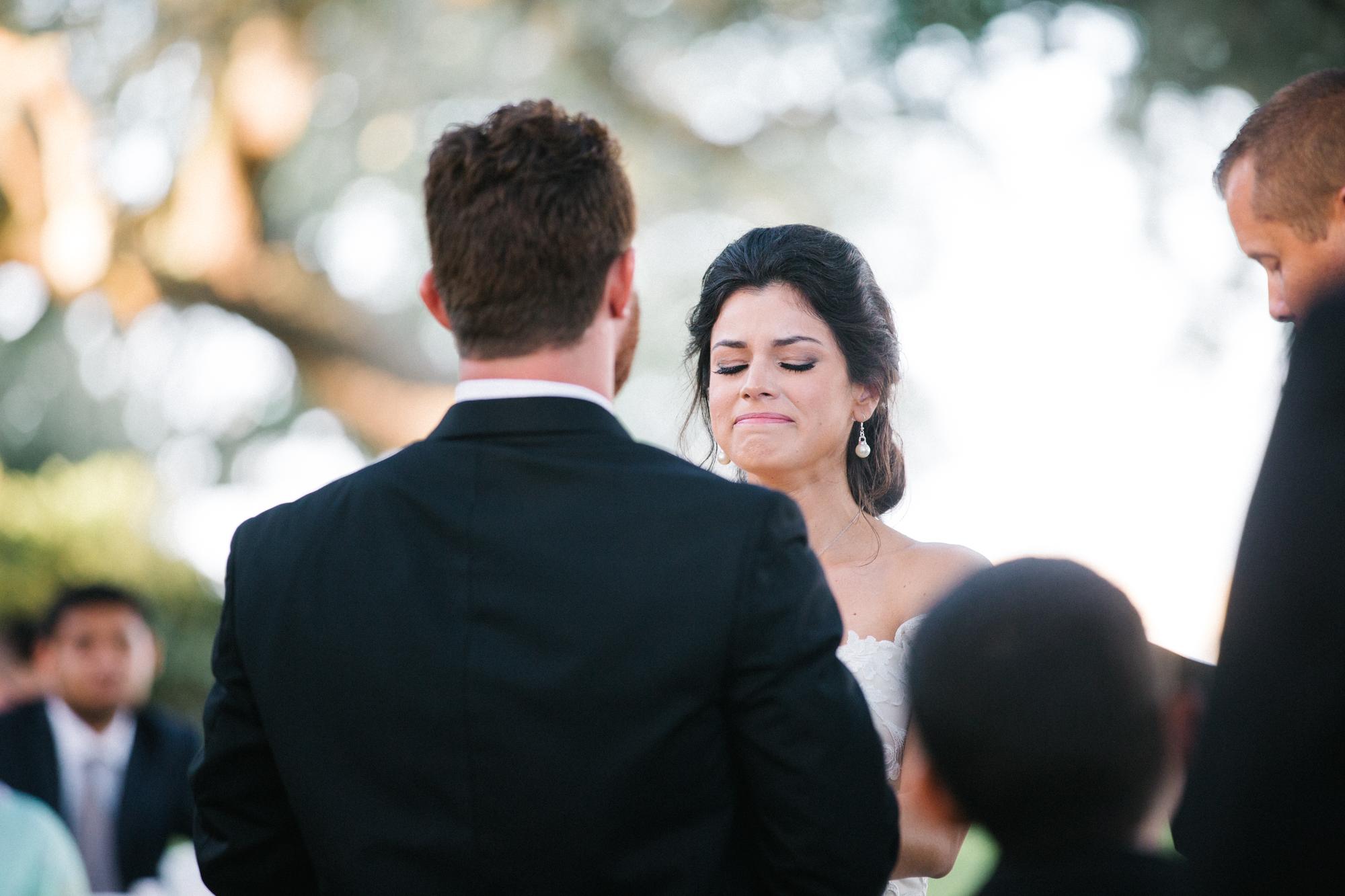 Gautier_Wedding_Photographer-117.jpg