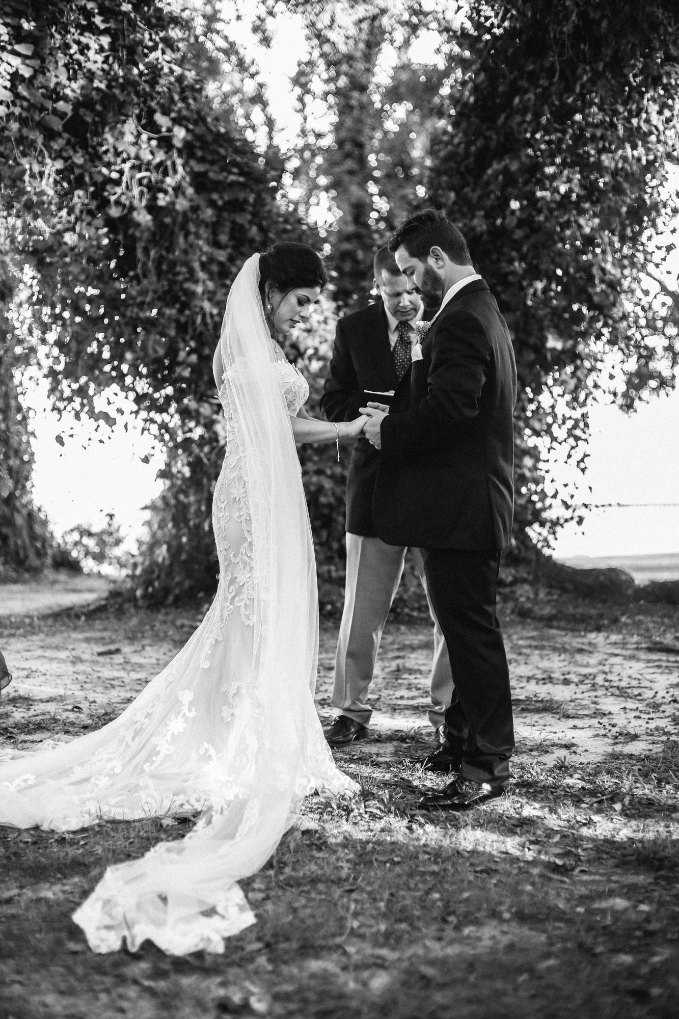 Gautier_Wedding_Photographer-119.jpg