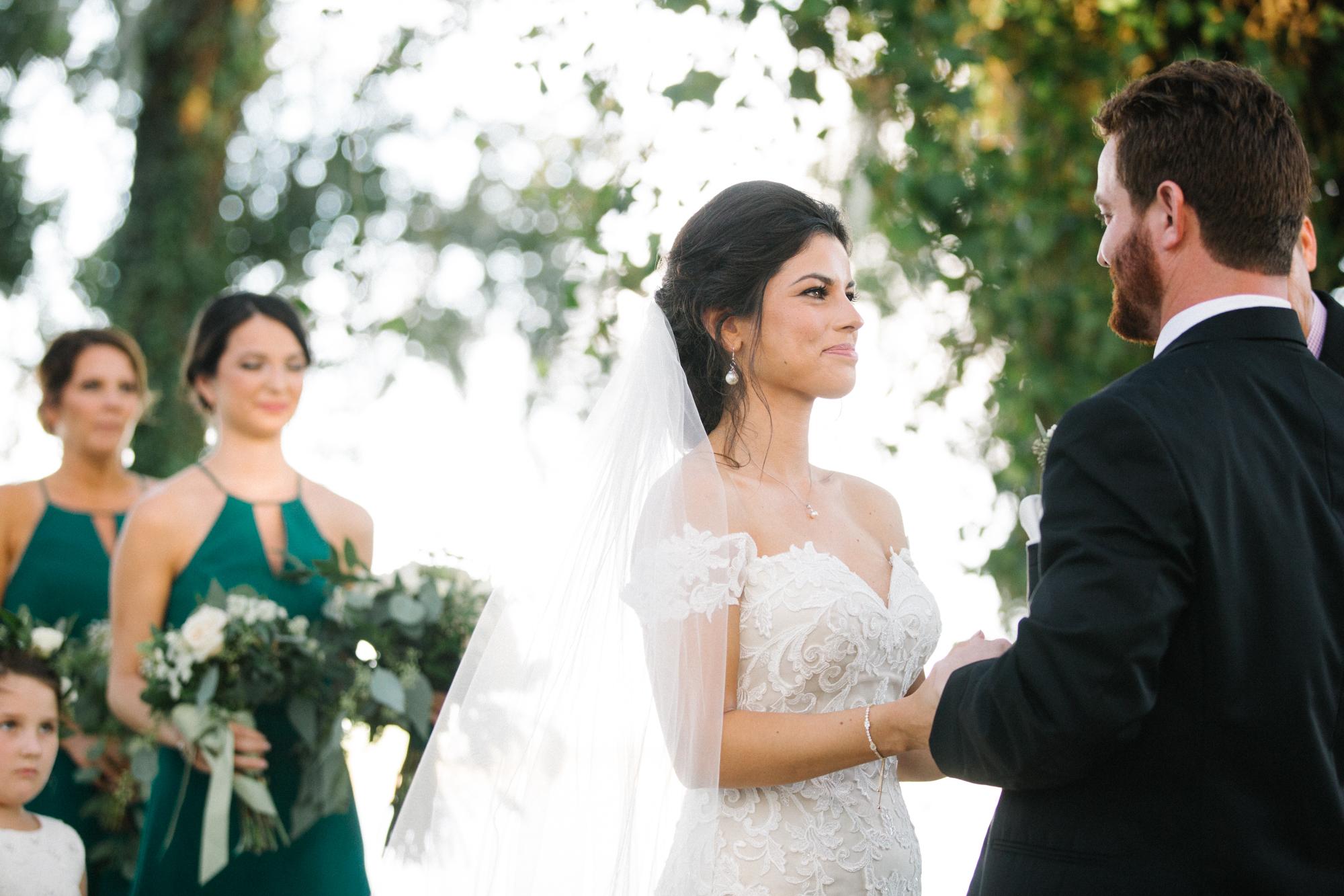 Gautier_Wedding_Photographer-122.jpg