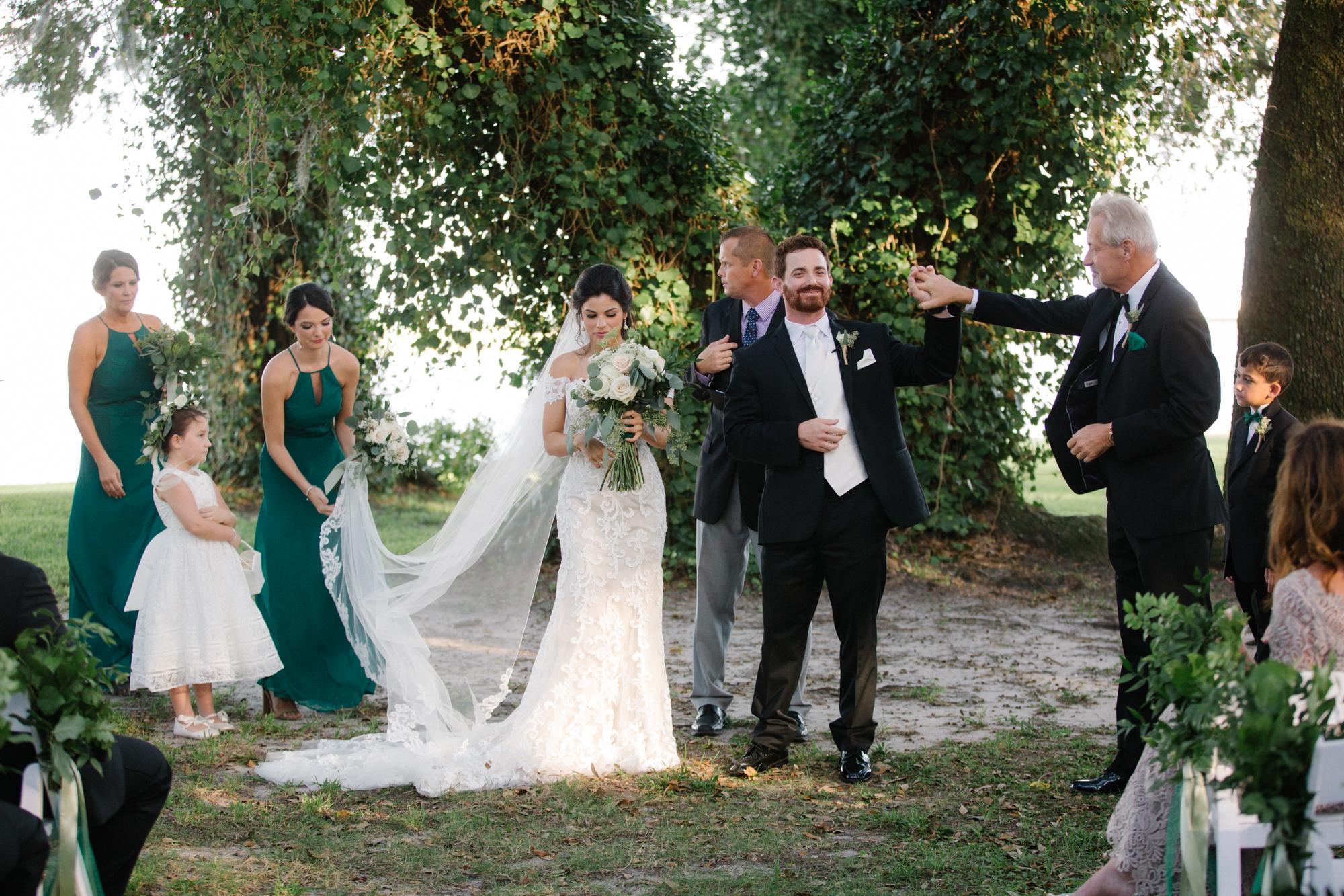 Gautier_Wedding_Photographer-124.jpg