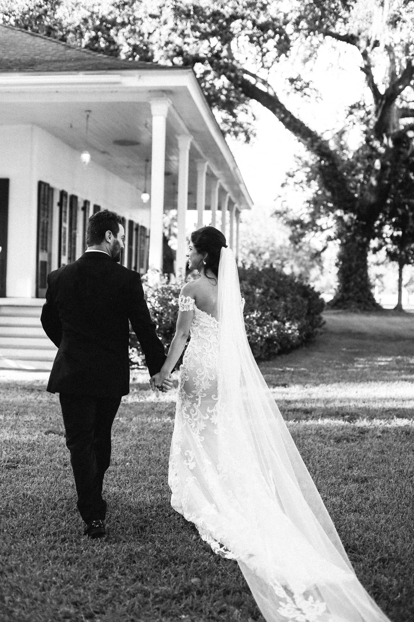 Gautier_Wedding_Photographer-128.jpg