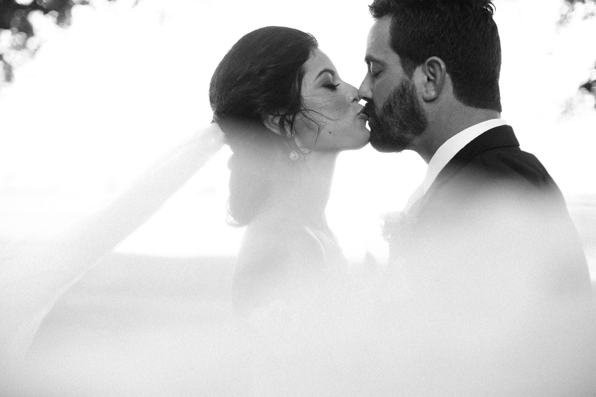 Gautier_Wedding_Photographer-140.jpg