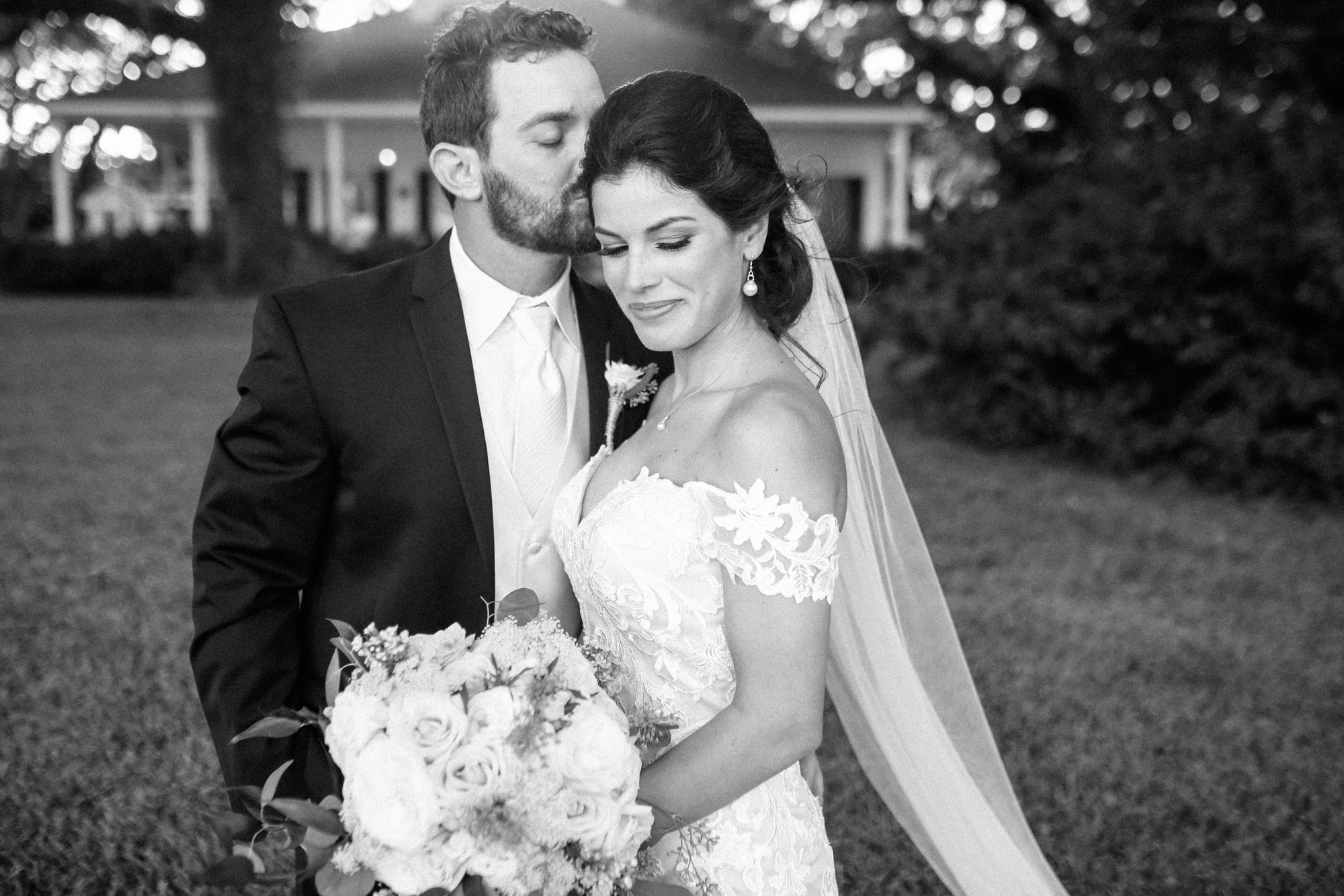 Gautier_Wedding_Photographer-151.jpg