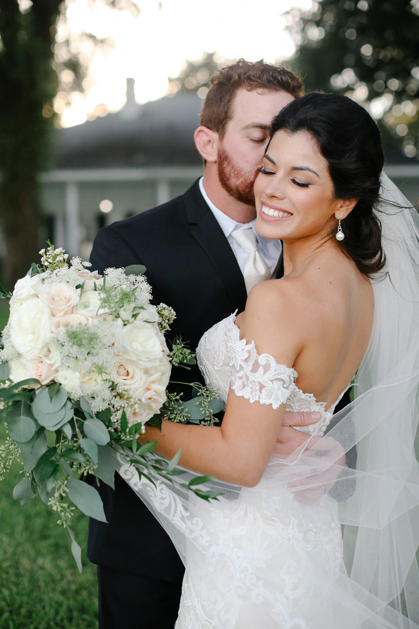 Gautier_Wedding_Photographer-152.jpg