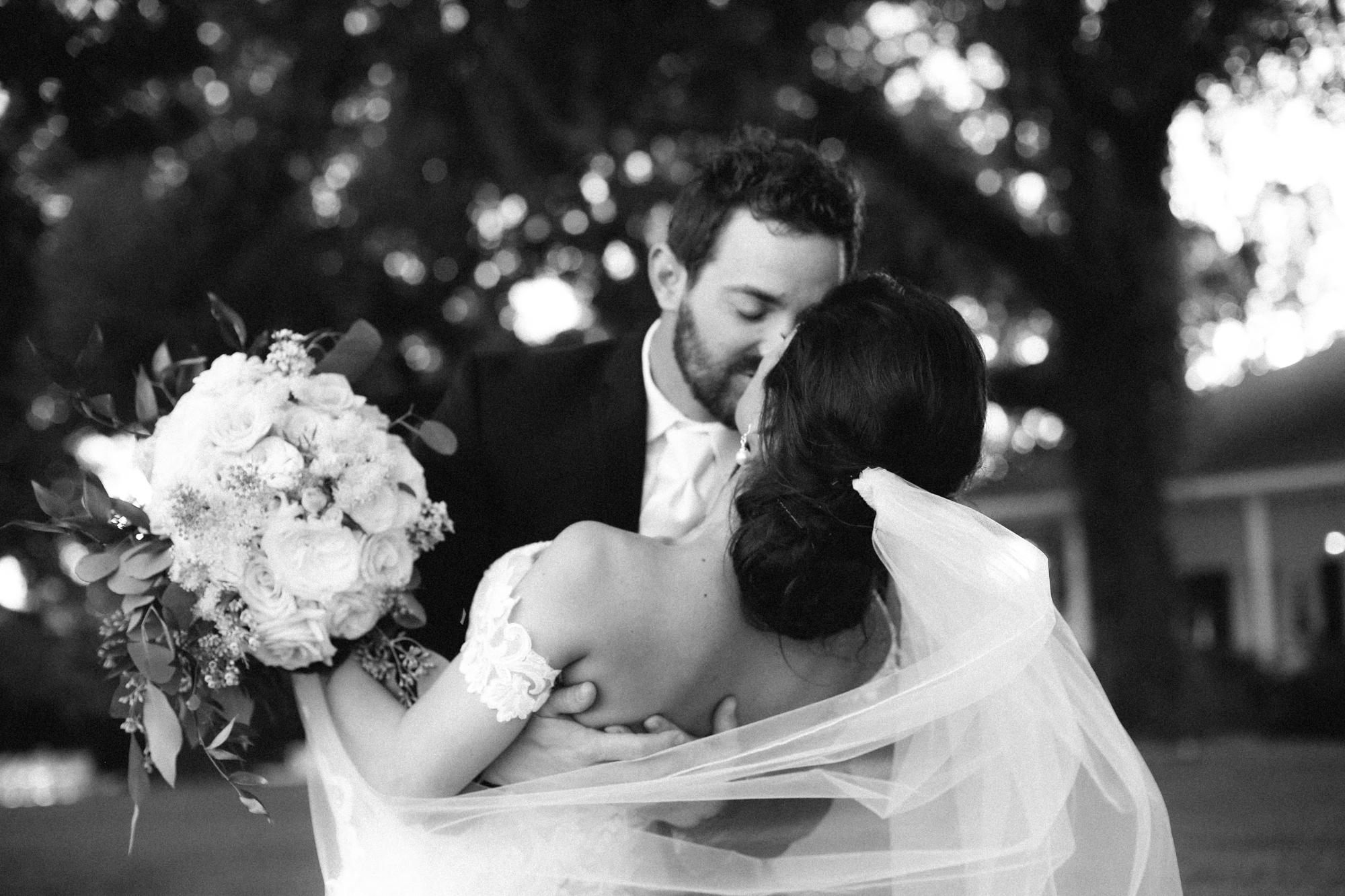 Gautier_Wedding_Photographer-155.jpg