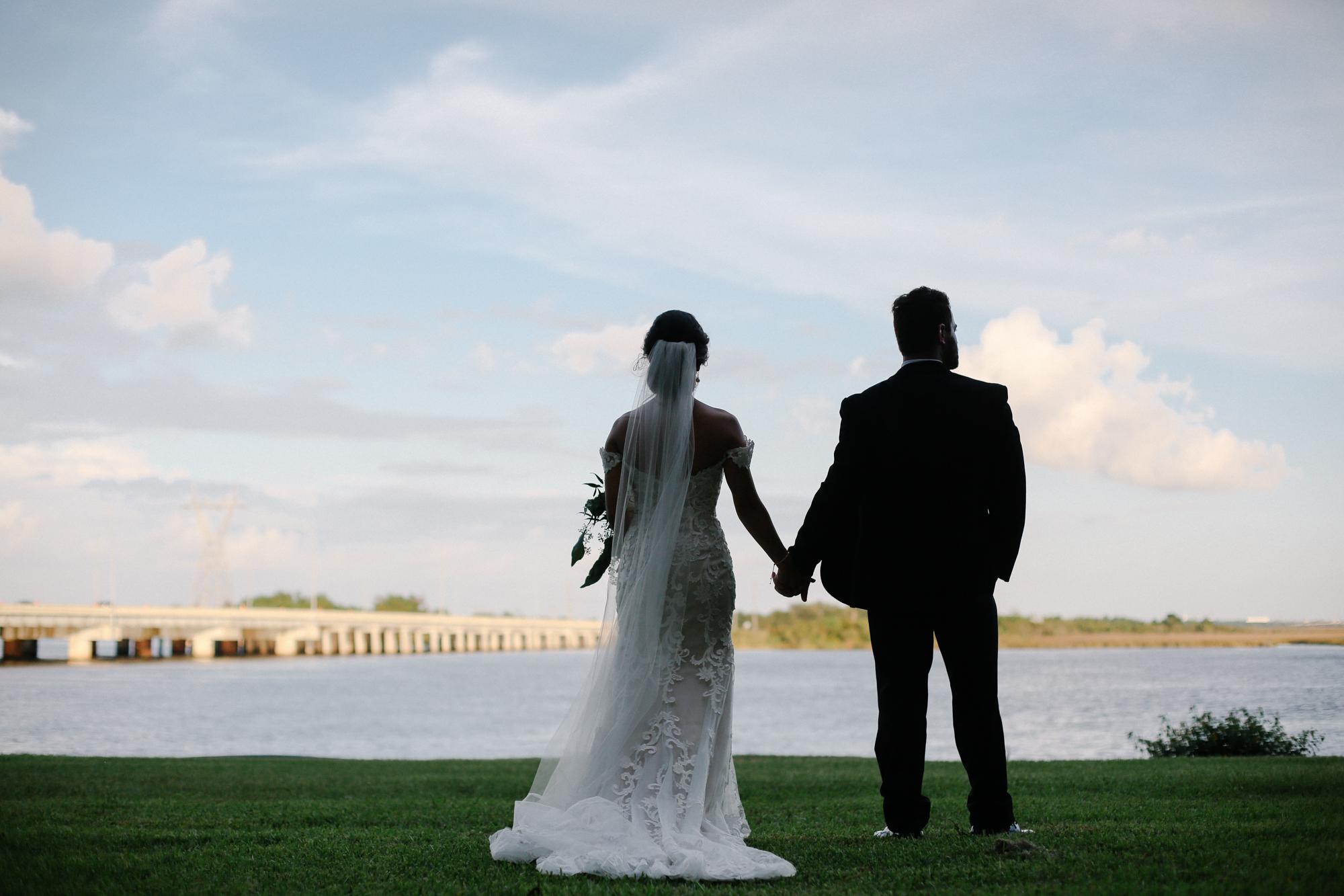 Gautier_Wedding_Photographer-156.jpg
