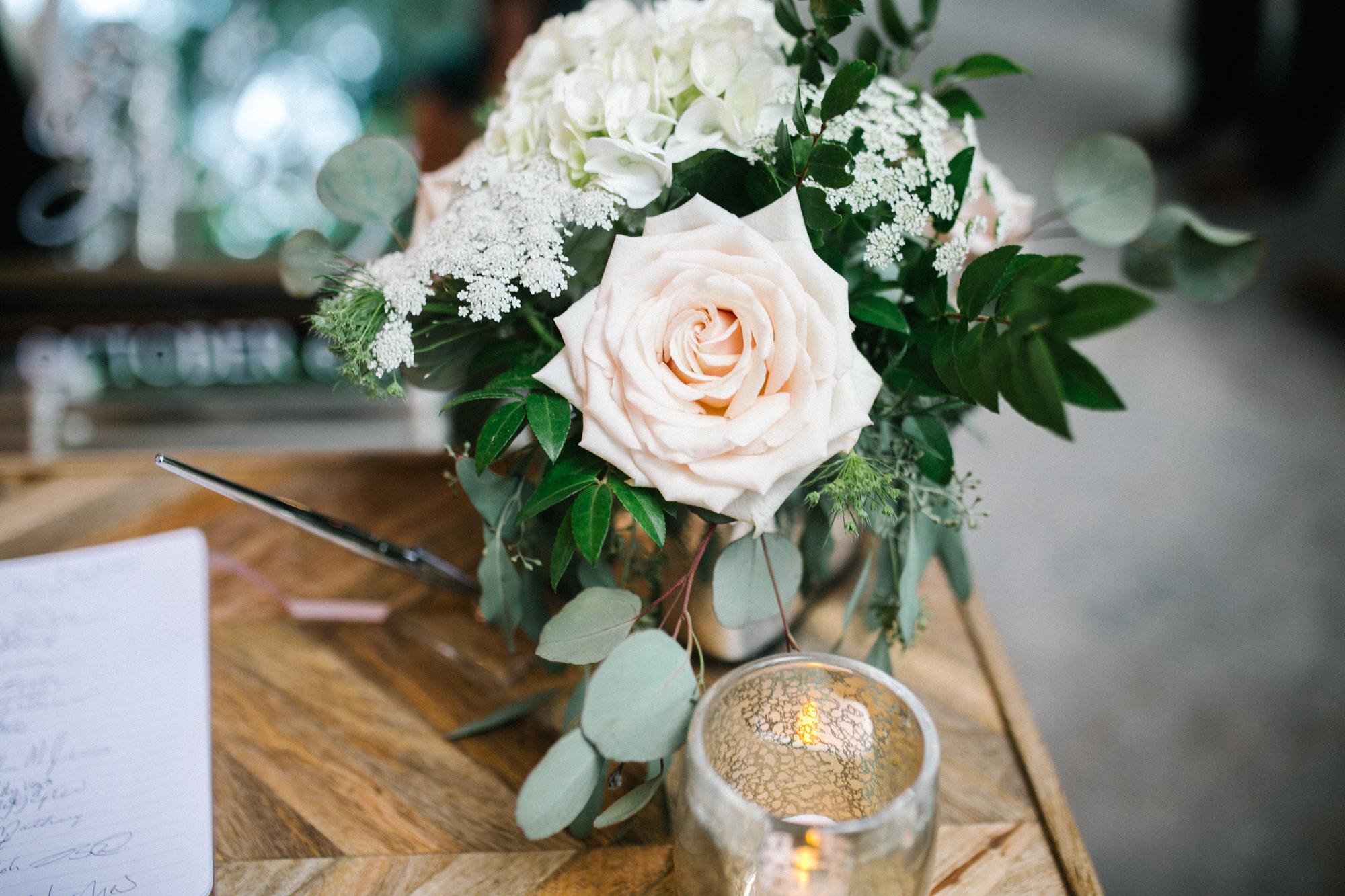 Gautier_Wedding_Photographer-159.jpg