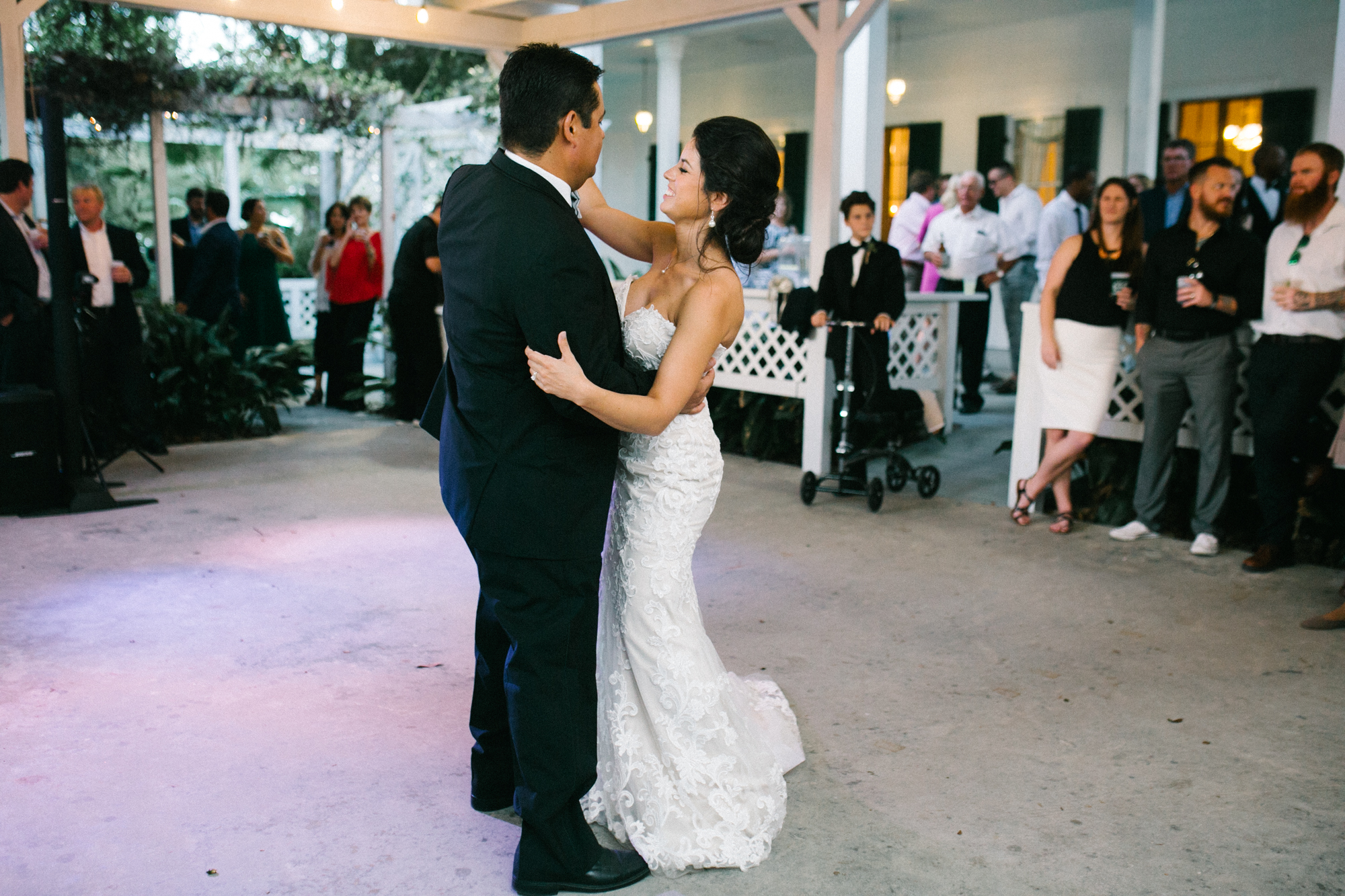 Gautier_Wedding_Photographer-175.jpg