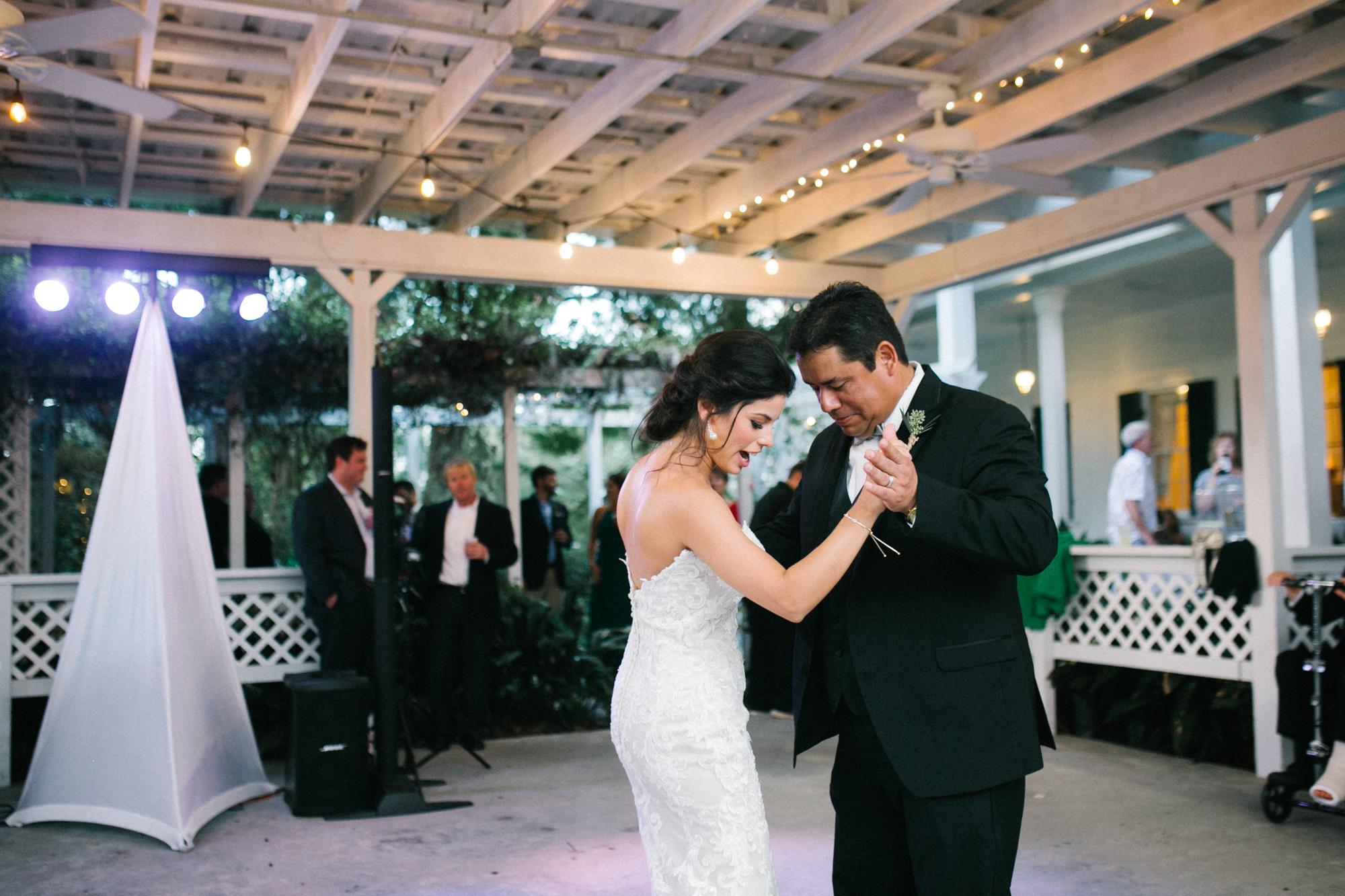 Gautier_Wedding_Photographer-176.jpg
