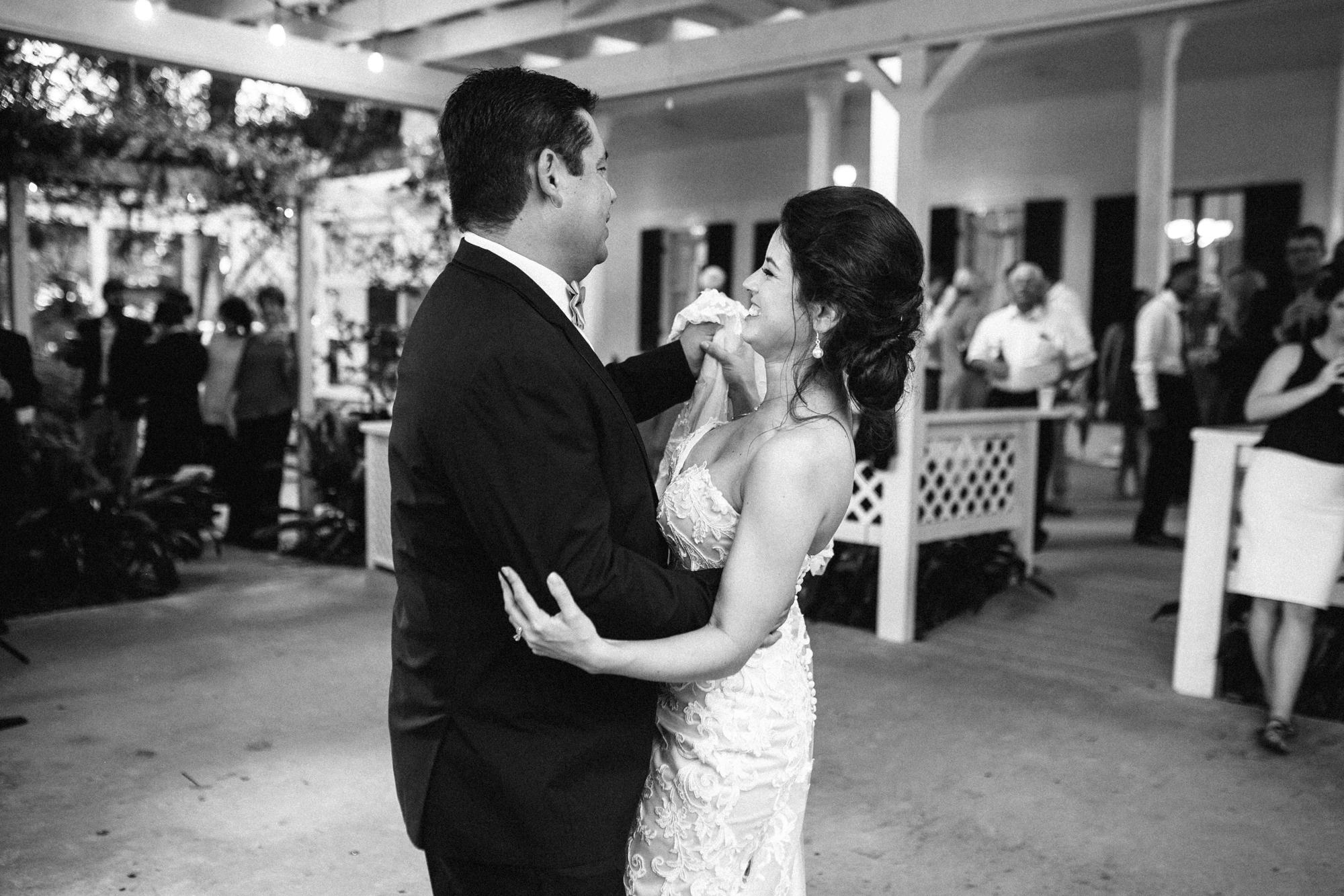 Gautier_Wedding_Photographer-177.jpg