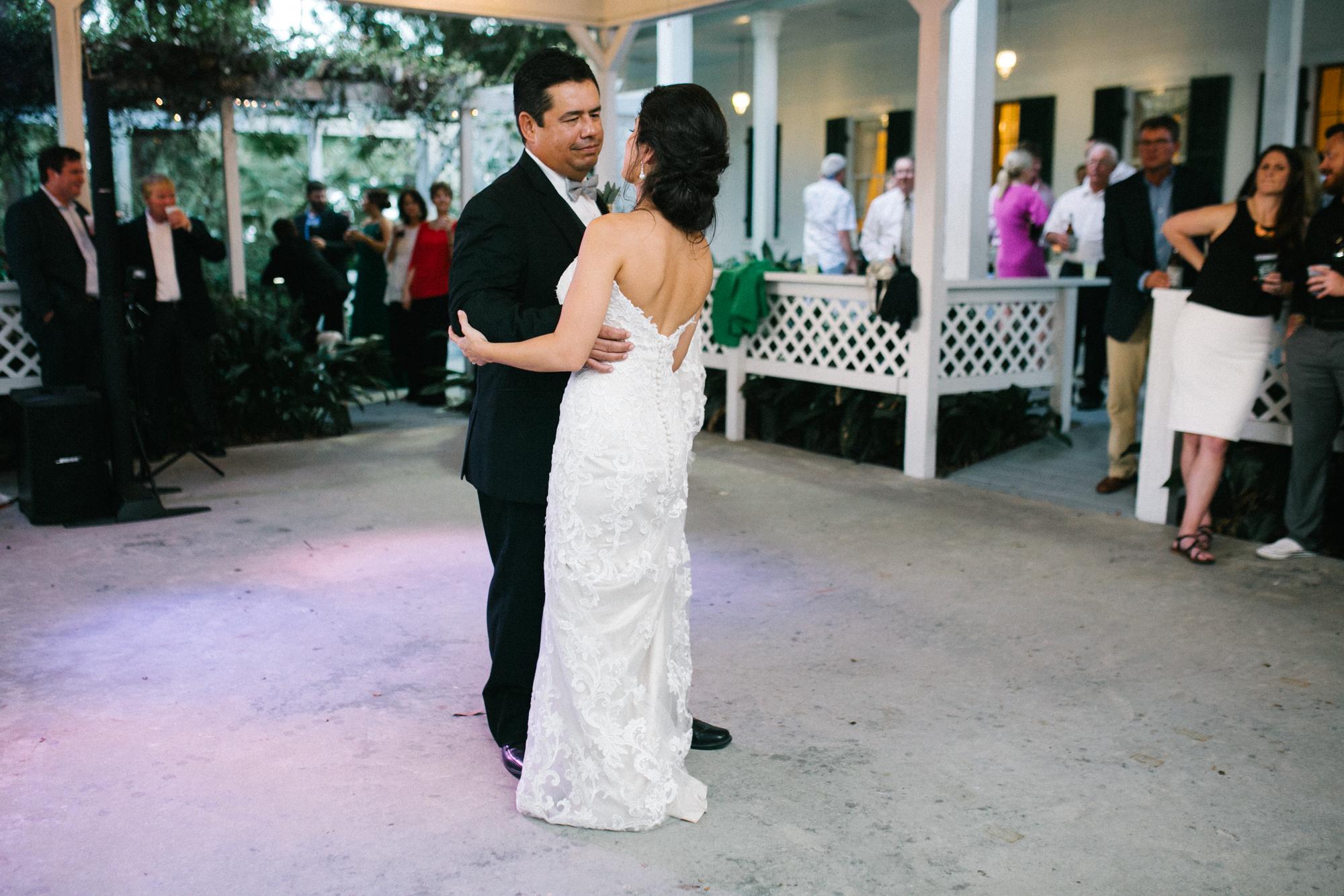 Gautier_Wedding_Photographer-178.jpg