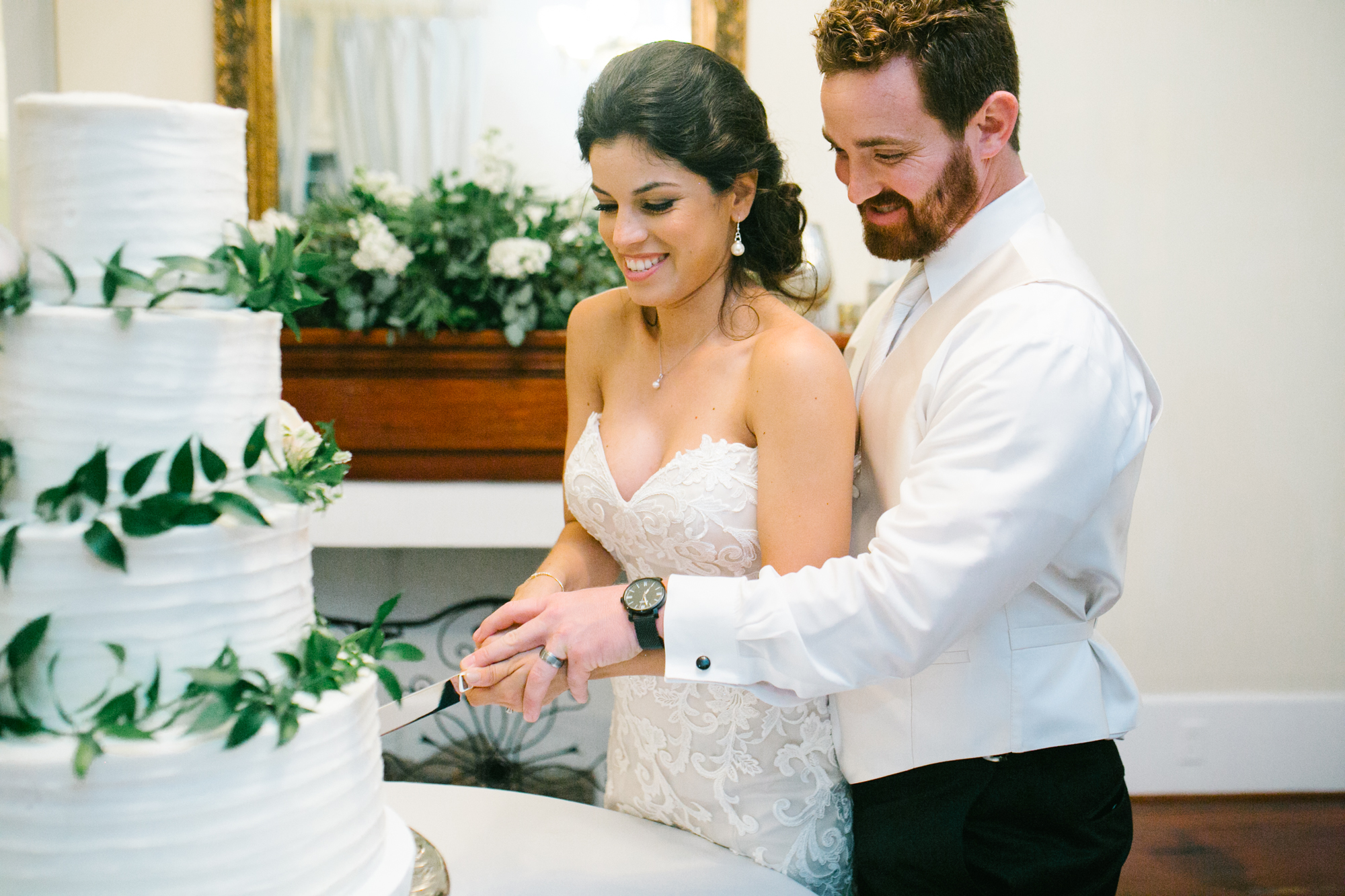 Gautier_Wedding_Photographer-186.jpg
