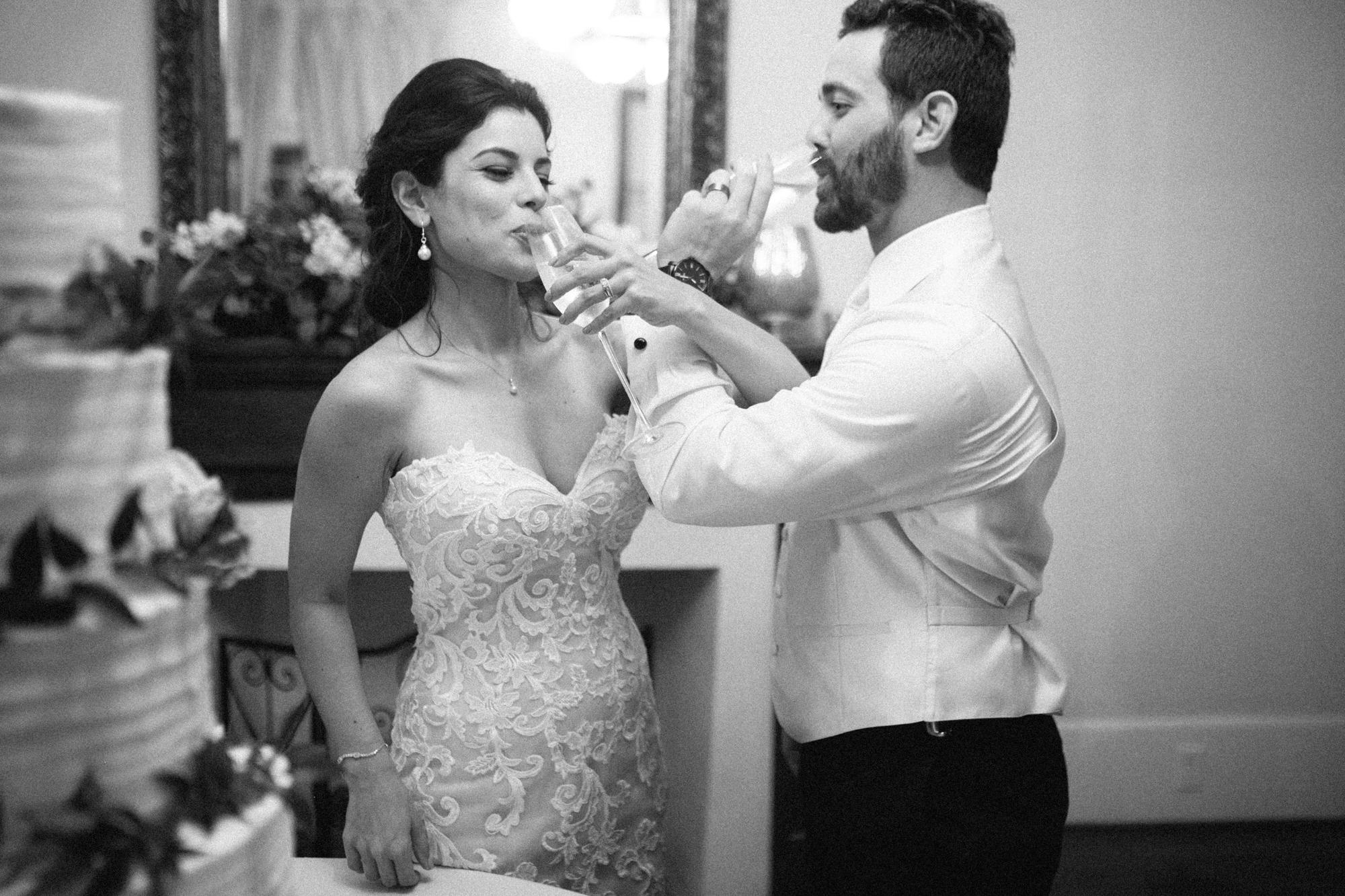 Gautier_Wedding_Photographer-190.jpg
