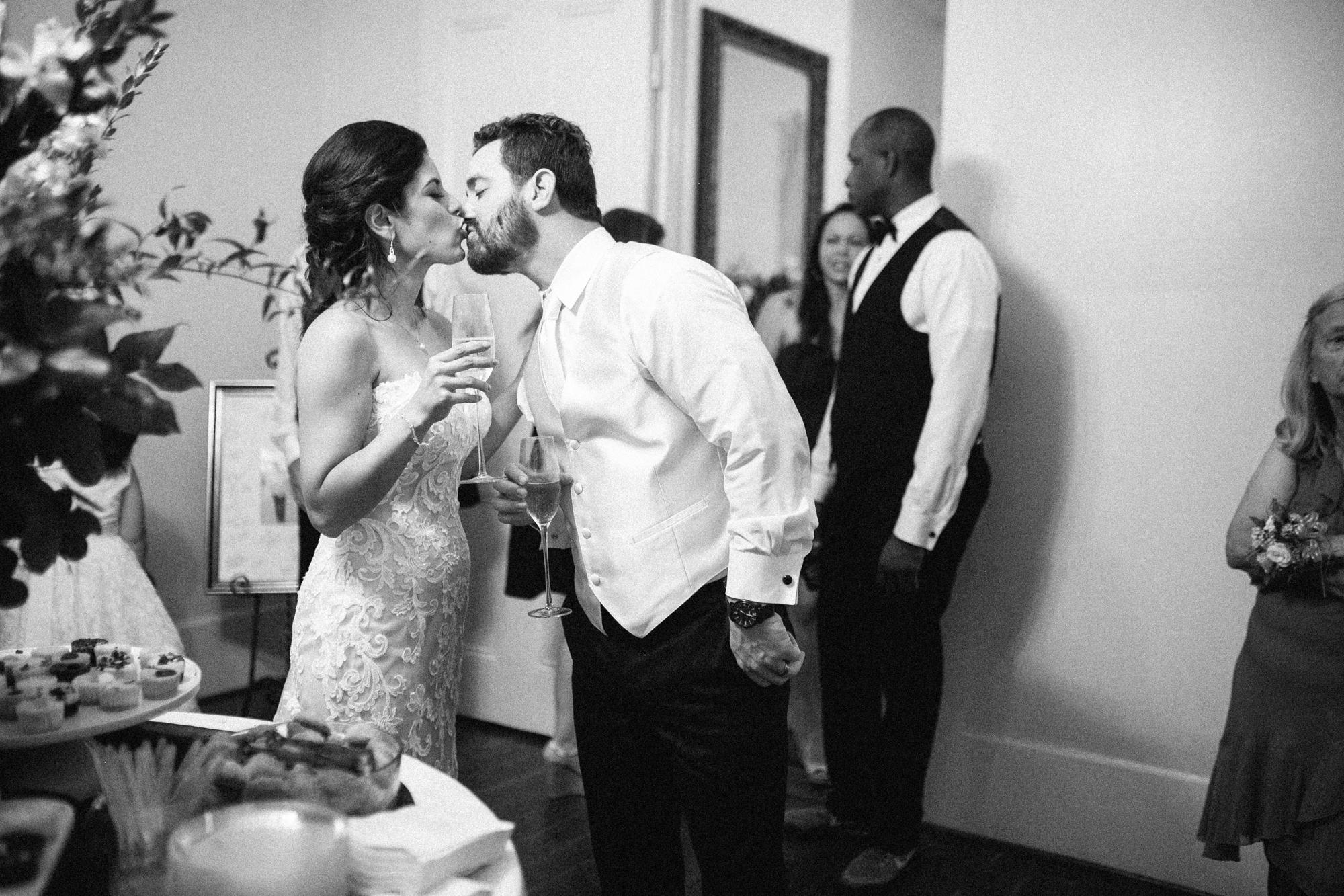 Gautier_Wedding_Photographer-197.jpg