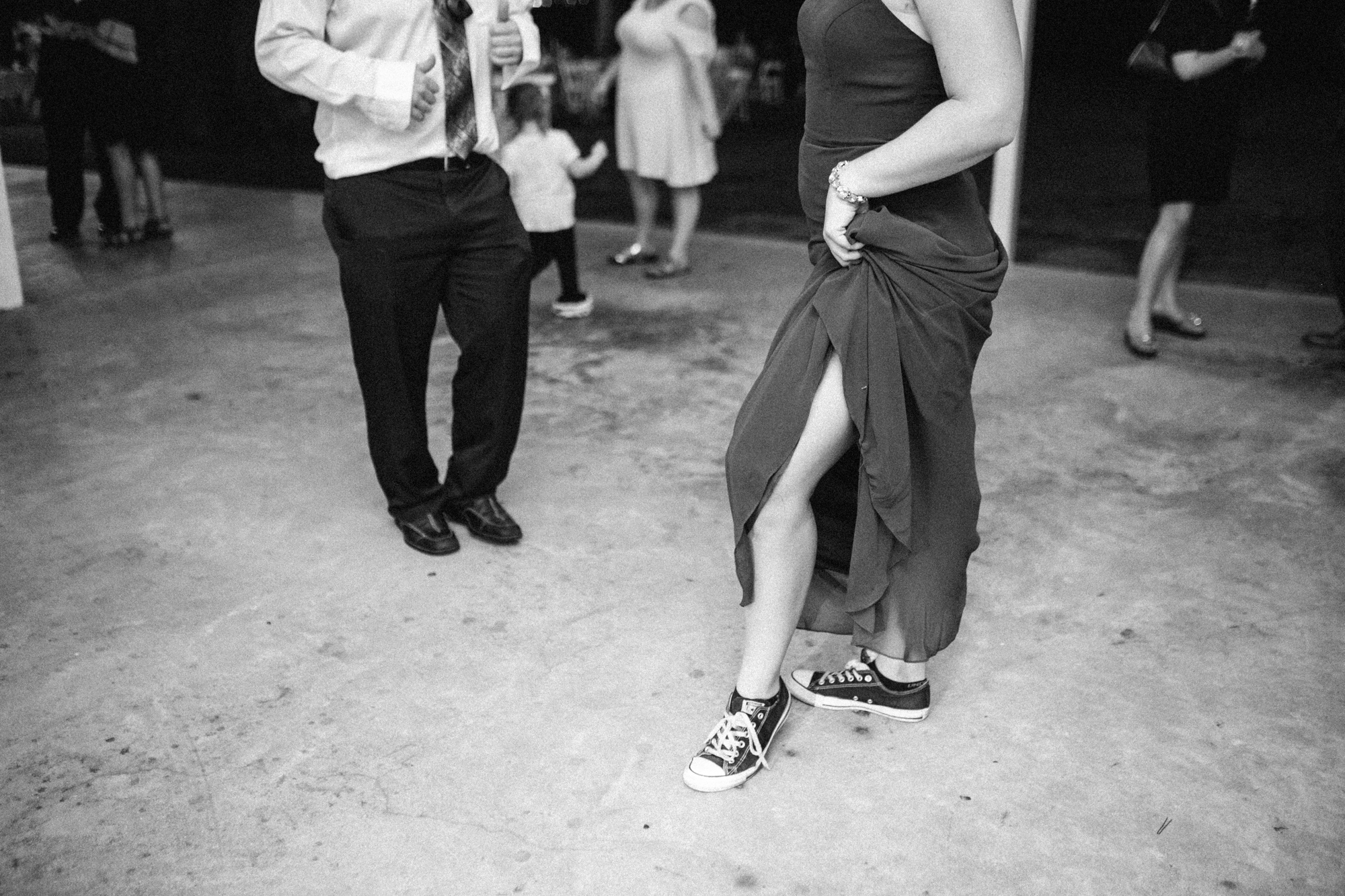 Gautier_Wedding_Photographer-199.jpg