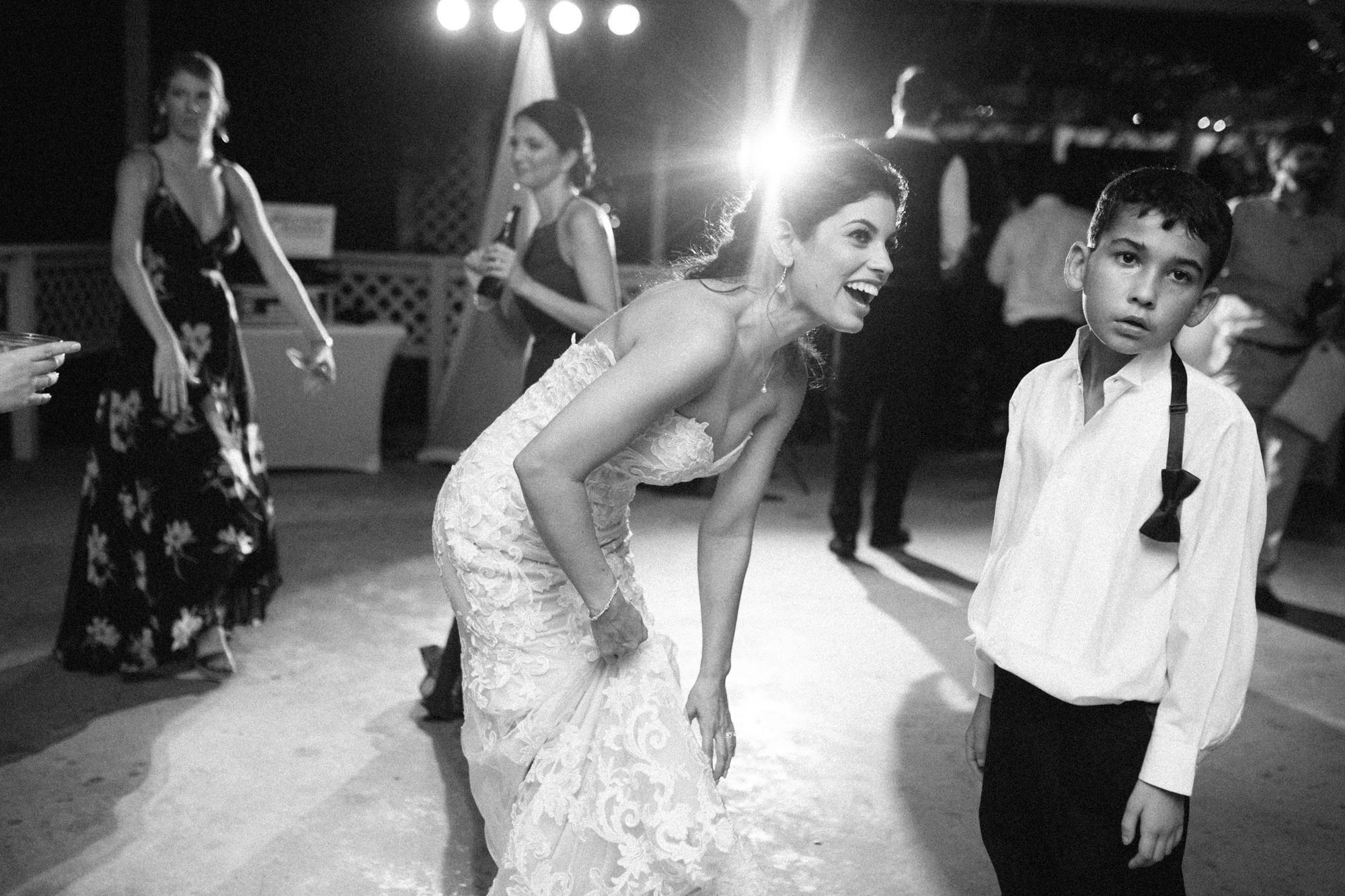 Gautier_Wedding_Photographer-205.jpg