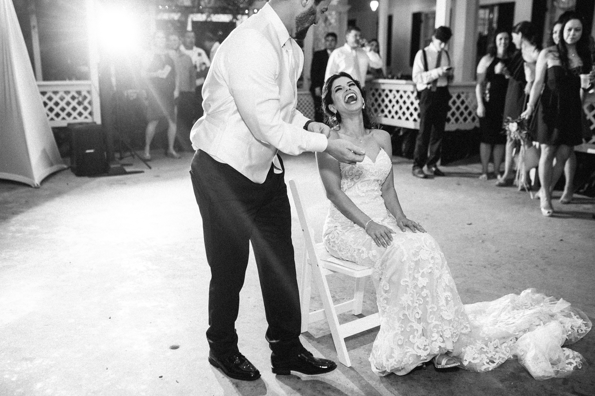 Gautier_Wedding_Photographer-226.jpg