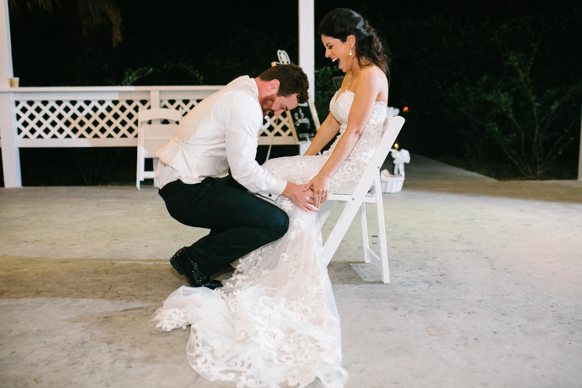 Gautier_Wedding_Photographer-228.jpg