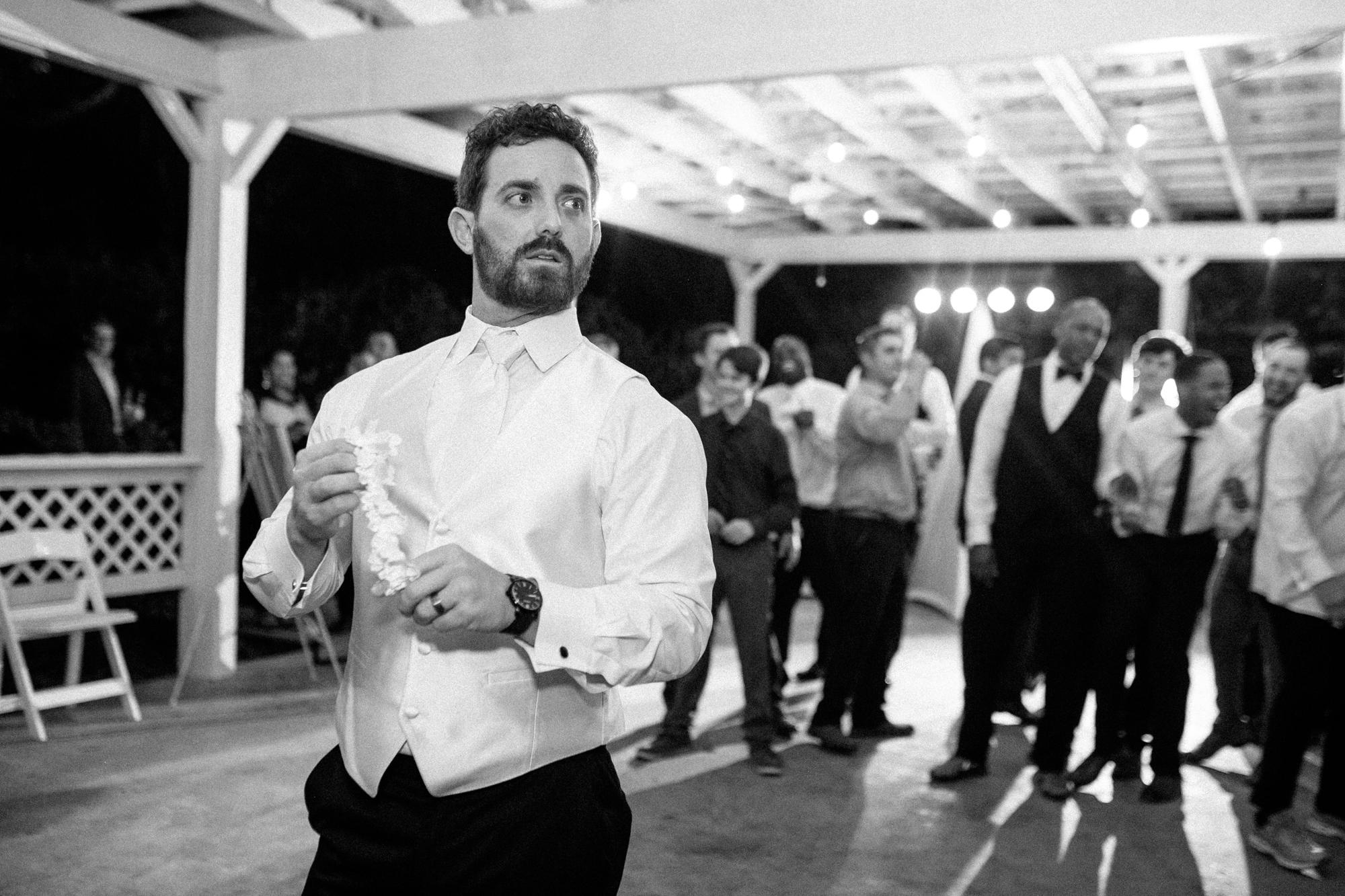 Gautier_Wedding_Photographer-231.jpg